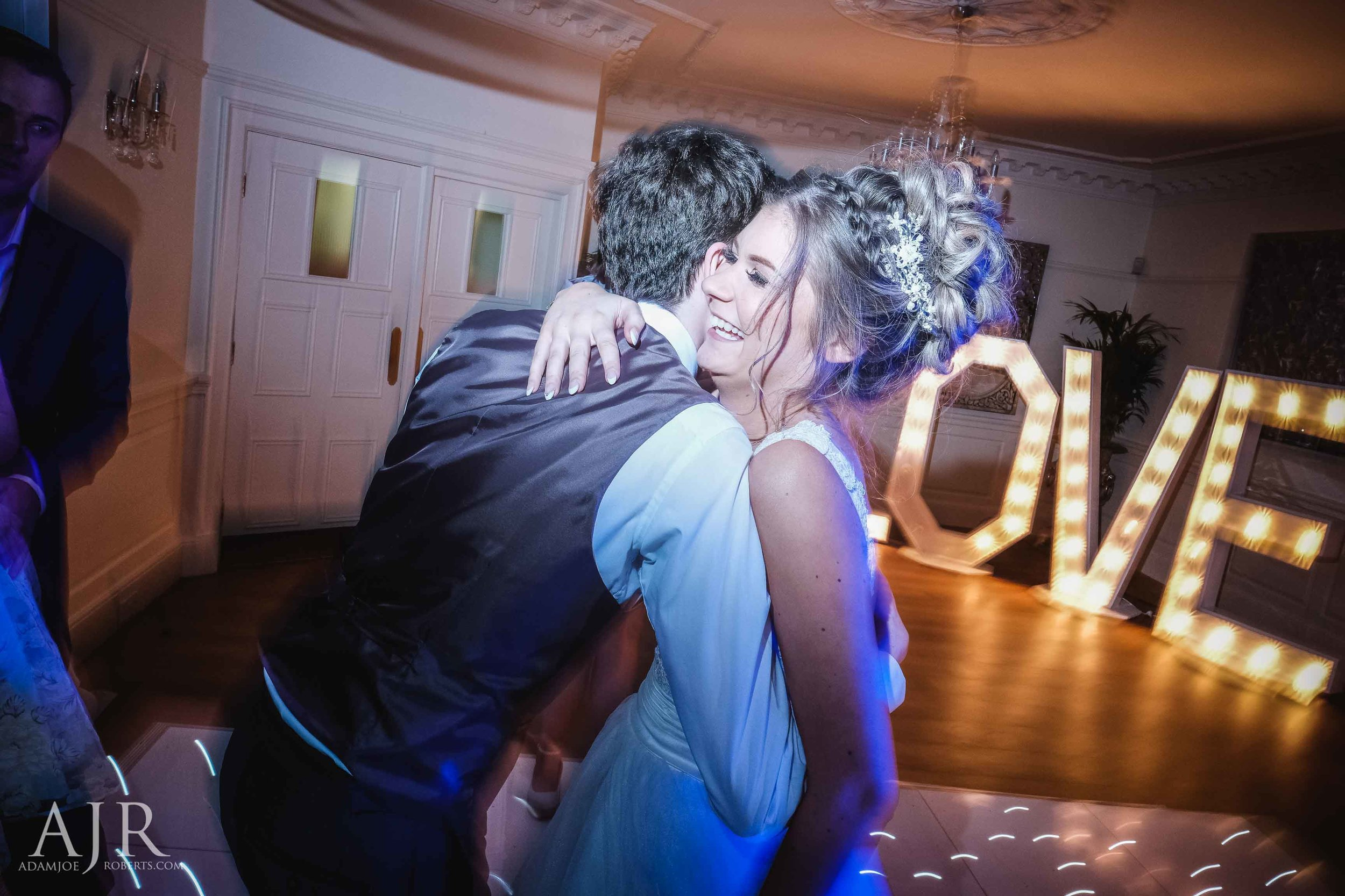 Eaves Hall Clitheroe north west documentry wedding photographer  (94 of 96).jpg