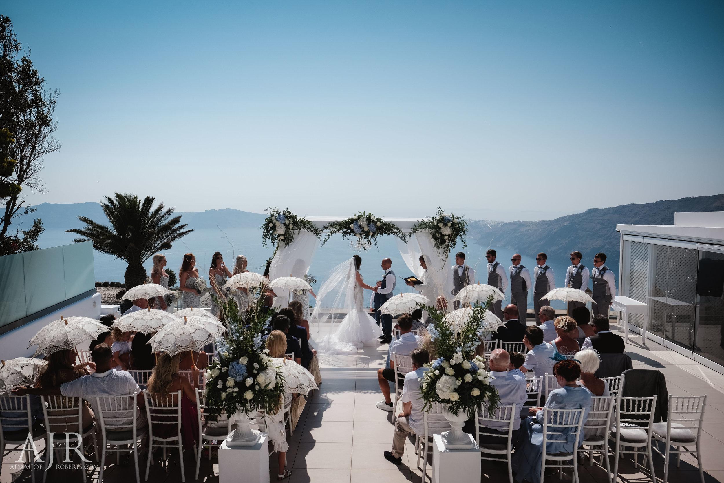 Mollie and Antony Le Ciel Santorini Destination Wedding - Sneak Peek (3 of 15).jpg