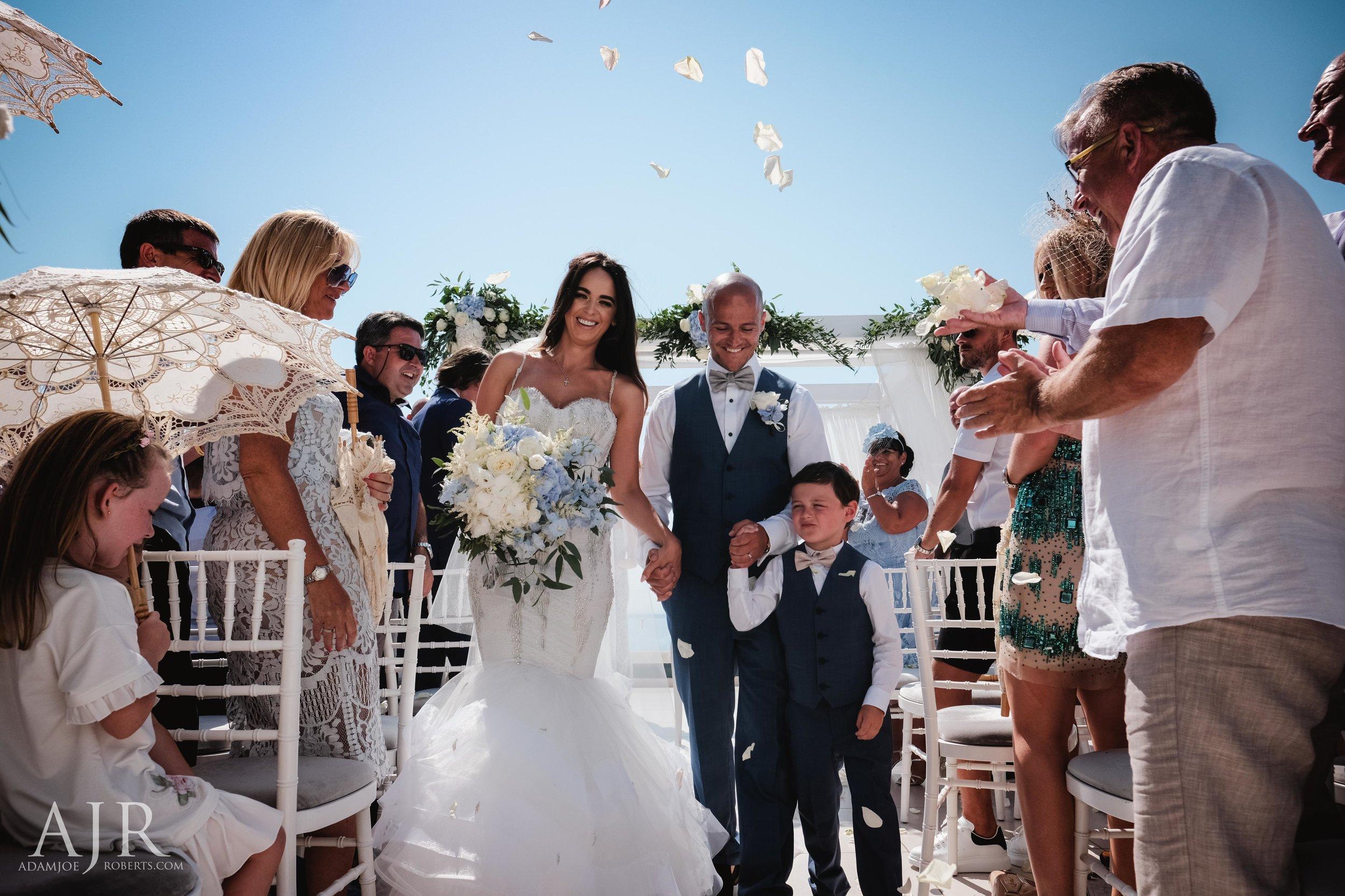 Mollie and Antony Le Ciel Santorini Destination Wedding - Sneak Peek (4 of 15).jpg