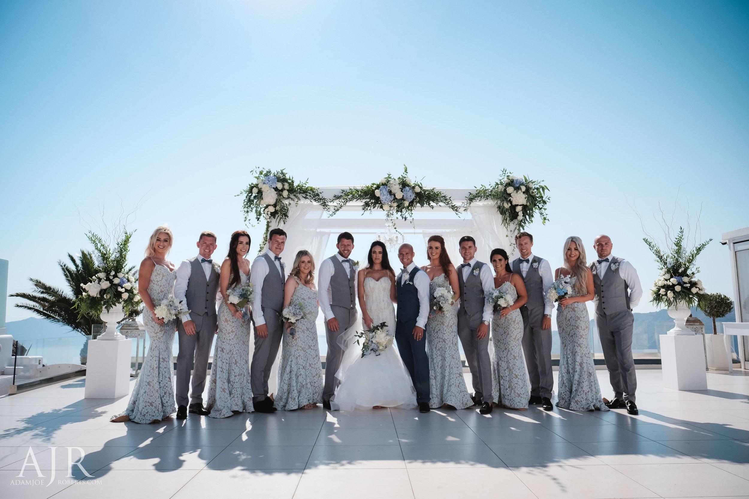 Mollie and Antony Le Ciel Santorini Destination Wedding - Sneak Peek (5 of 15).jpg