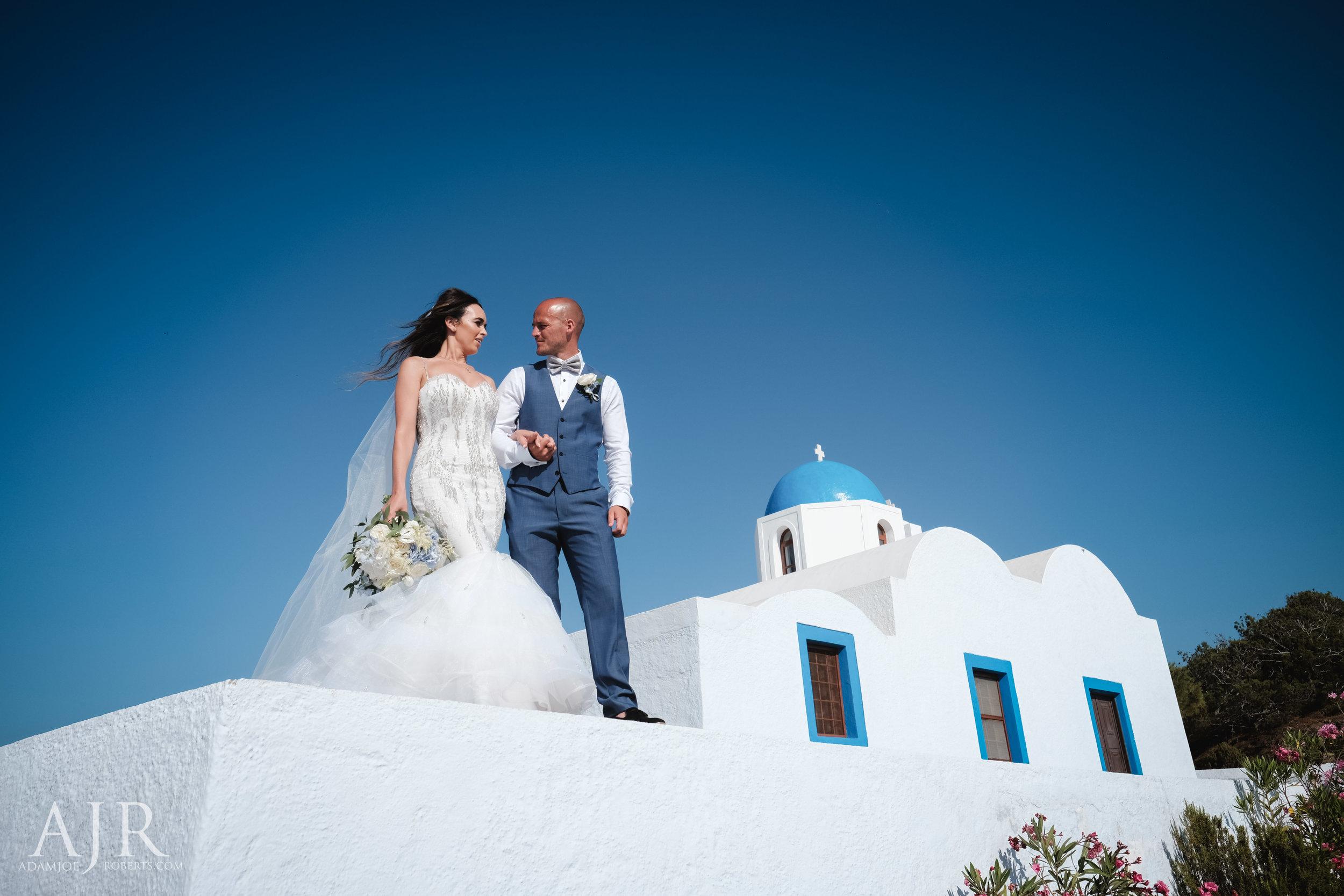 Mollie and Antony Le Ciel Santorini Destination Wedding - Sneak Peek (6 of 15).jpg