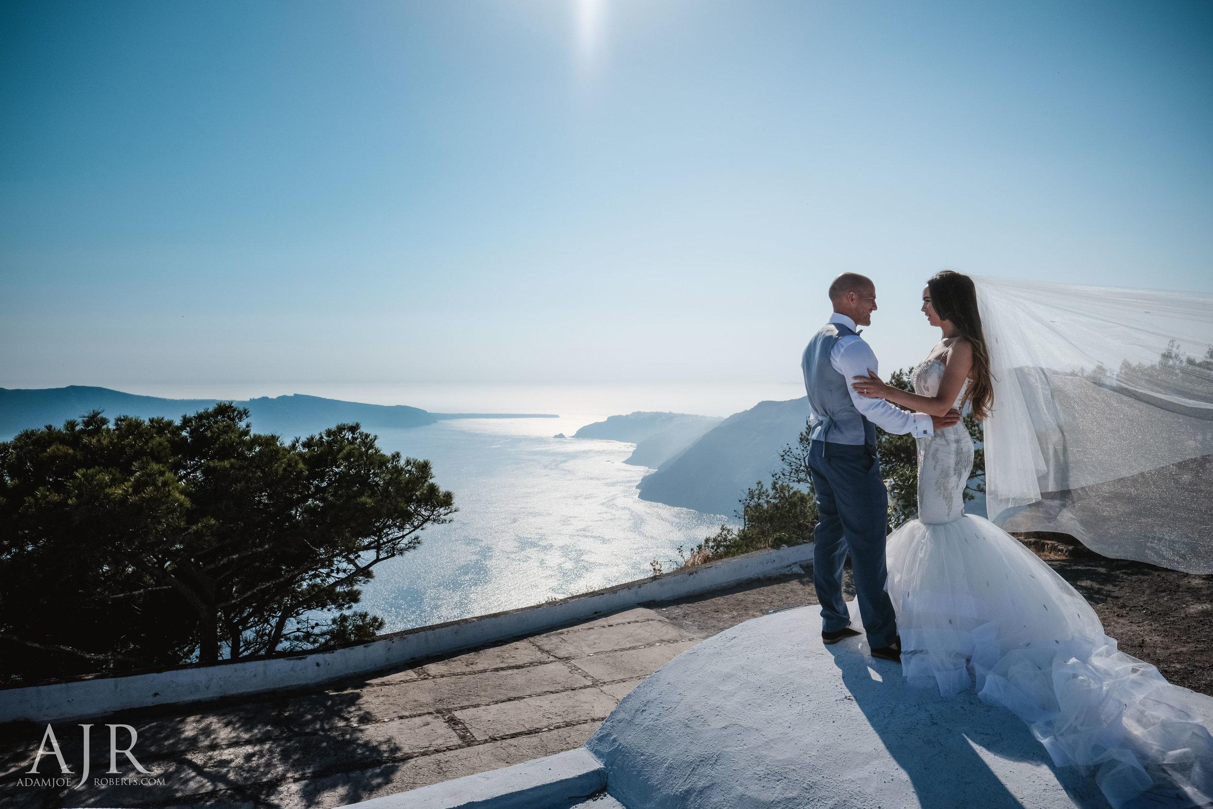 Mollie and Antony Le Ciel Santorini Destination Wedding - Sneak Peek (7 of 15).jpg