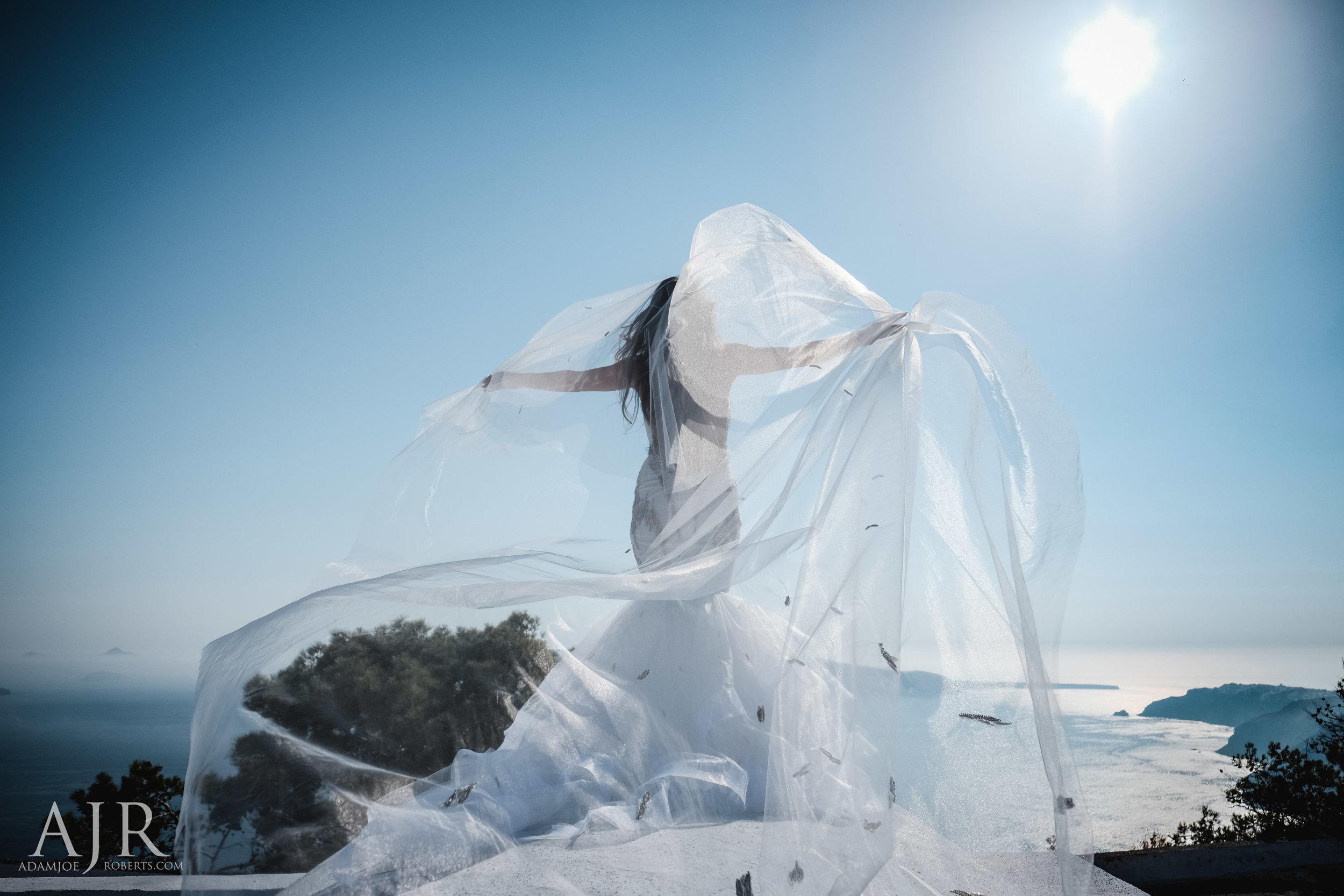 Mollie and Antony Le Ciel Santorini Destination Wedding - Sneak Peek (8 of 15).jpg