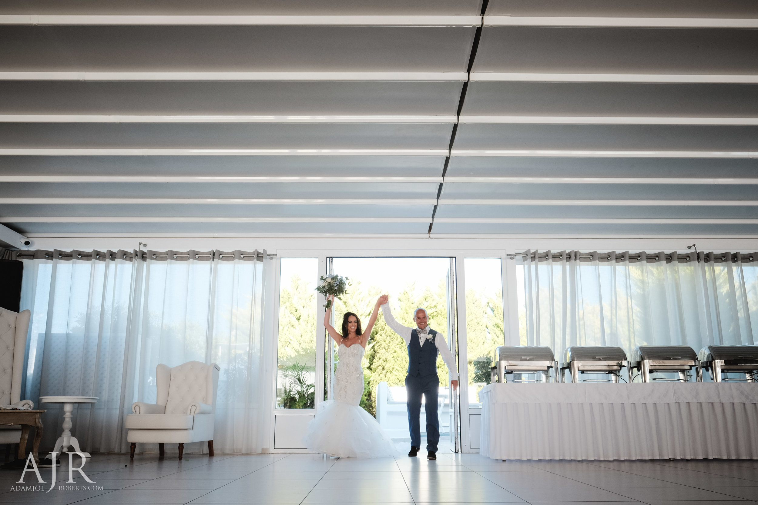 Mollie and Antony Le Ciel Santorini Destination Wedding - Sneak Peek (9 of 15).jpg