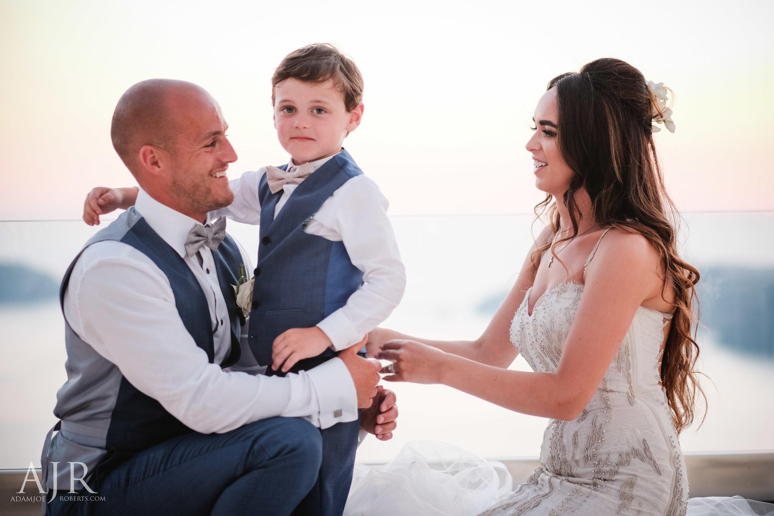 Mollie and Antony Le Ciel Santorini Destination Wedding - Sneak Peek (12 of 15).jpg
