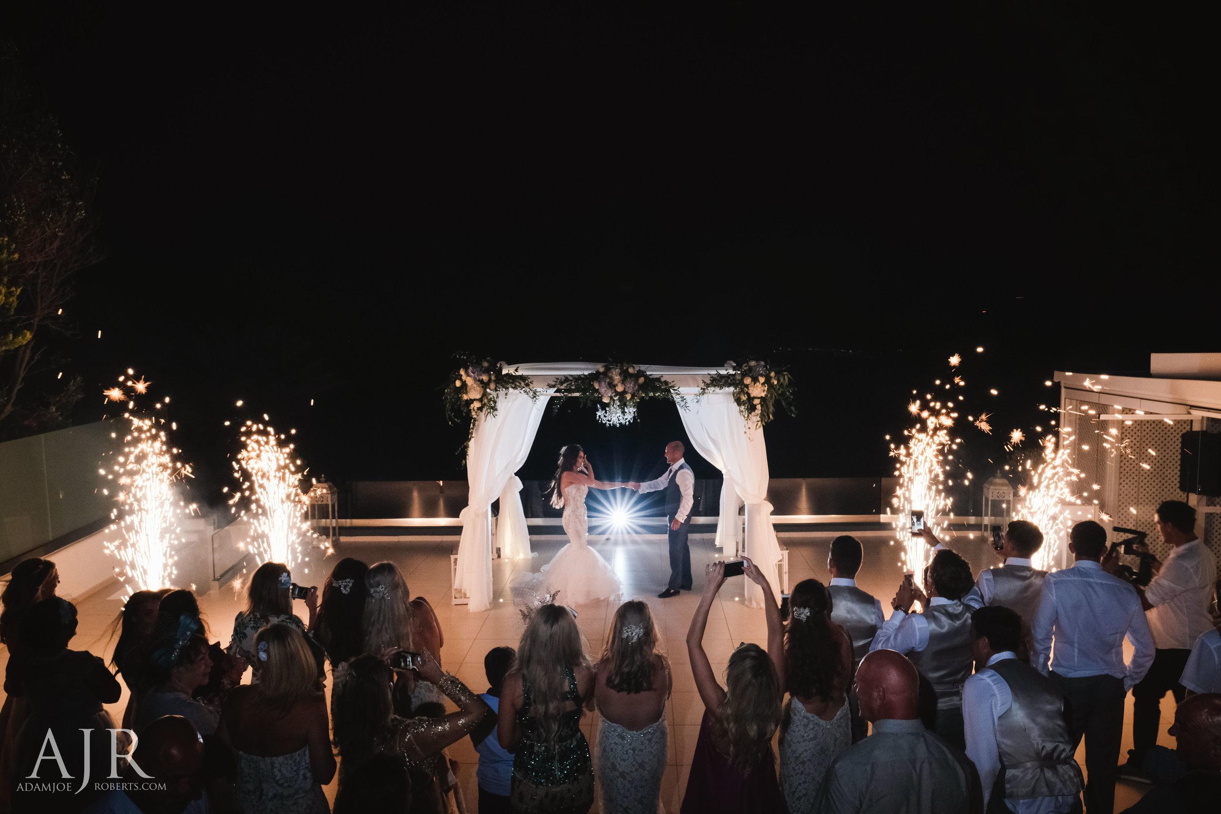 Mollie and Antony Le Ciel Santorini Destination Wedding - Sneak Peek (13 of 15).jpg