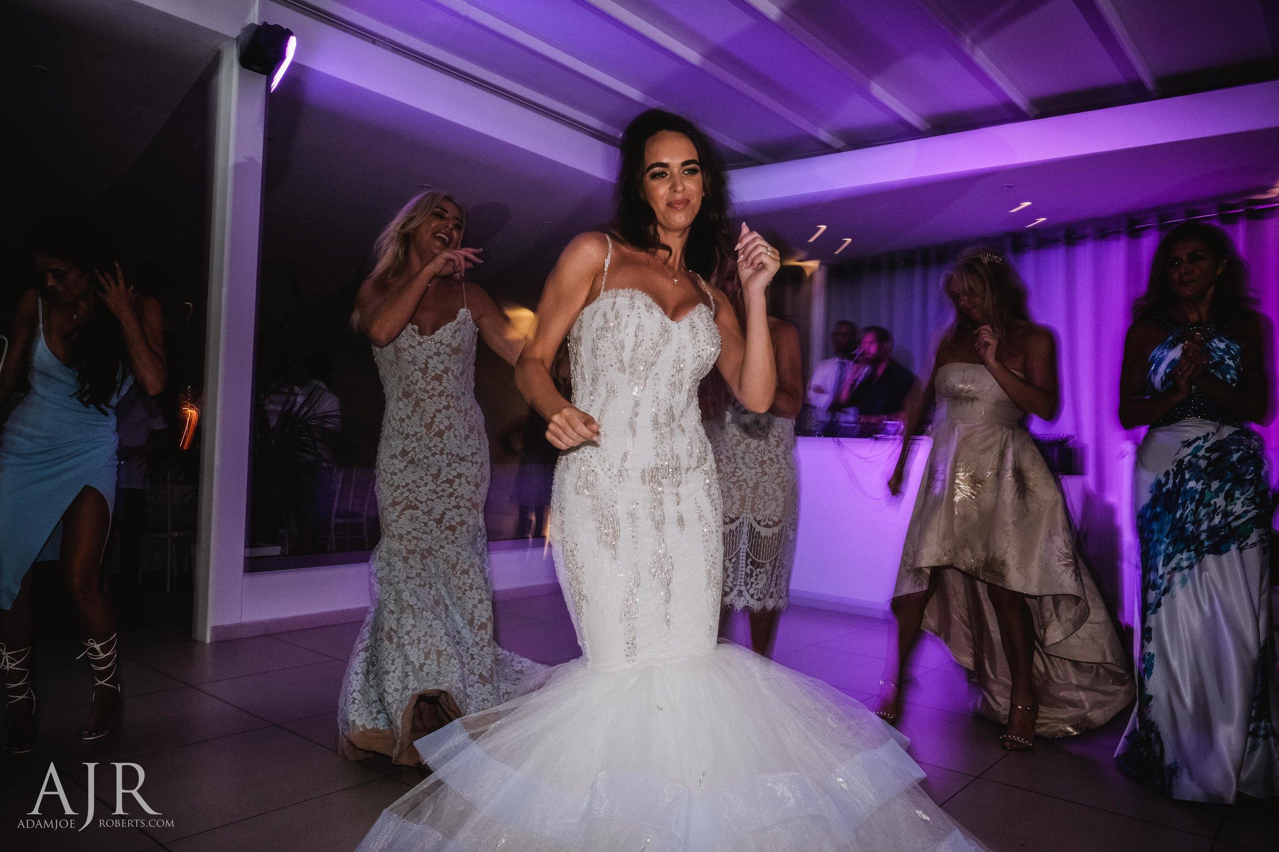 Mollie and Antony Le Ciel Santorini Destination Wedding - Sneak Peek (15 of 15).jpg