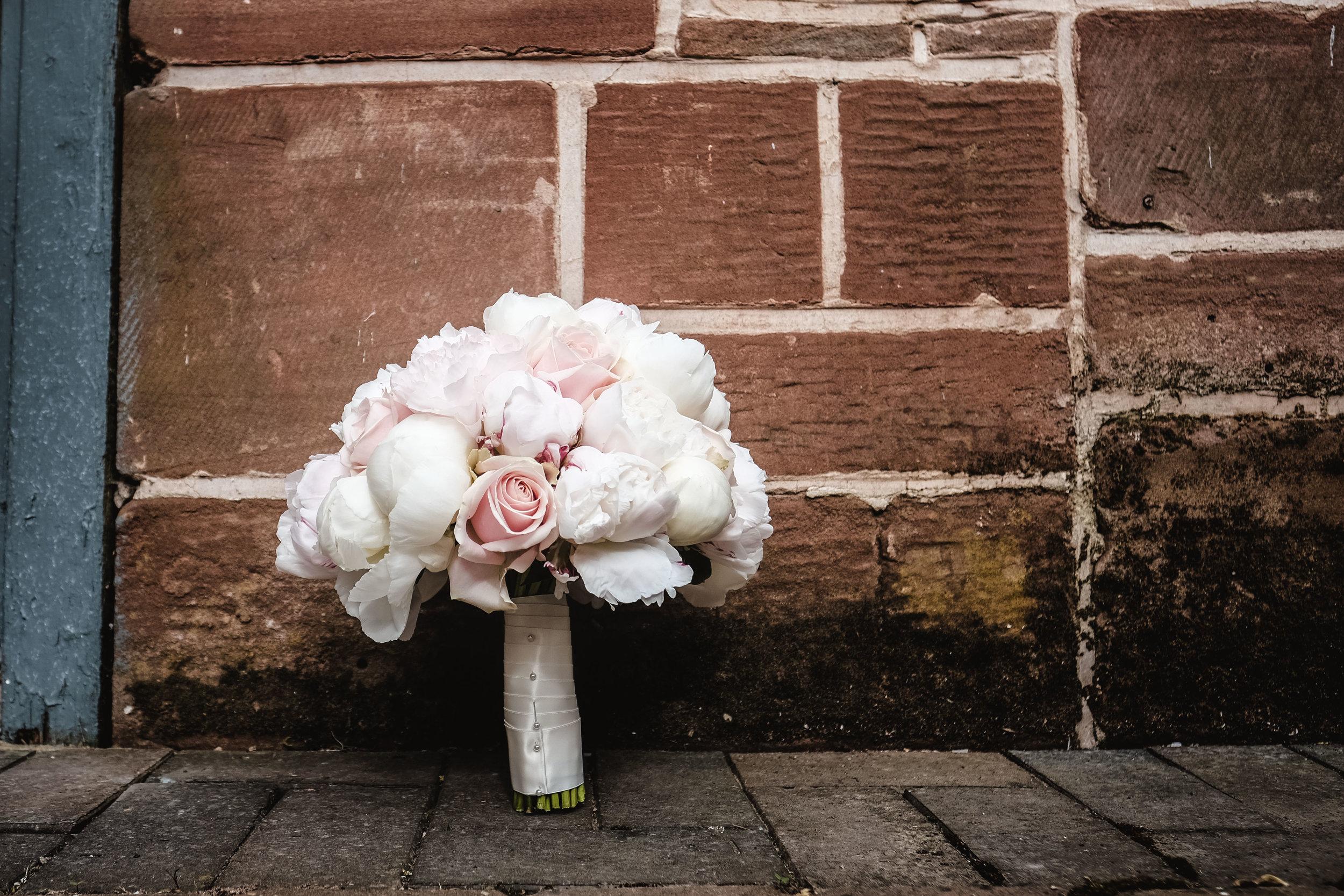 Thornton manor wedding photography cheshire wedding photographer liverpool manchester warrington chester wirral wedding BLOG (5 of 108).jpg