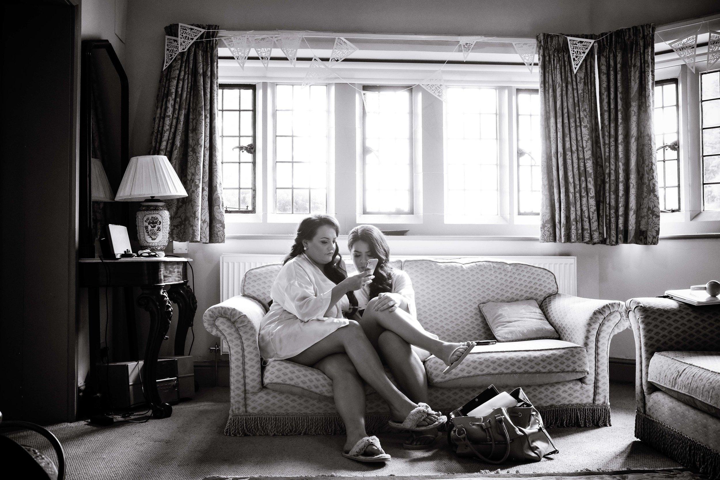 Thornton manor wedding photography cheshire wedding photographer liverpool manchester warrington chester wirral wedding BLOG (15 of 108).jpg