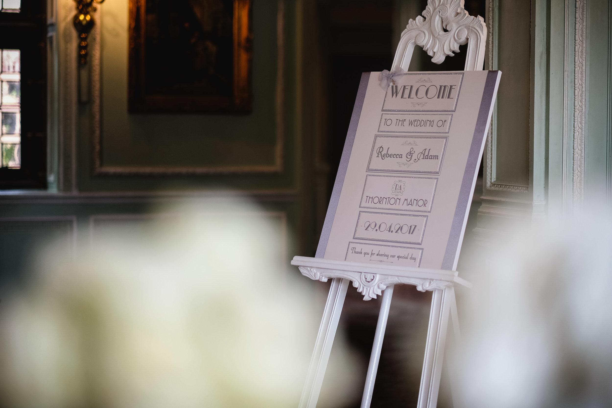 Thornton manor wedding photography cheshire wedding photographer liverpool manchester warrington chester wirral wedding BLOG (16 of 108).jpg