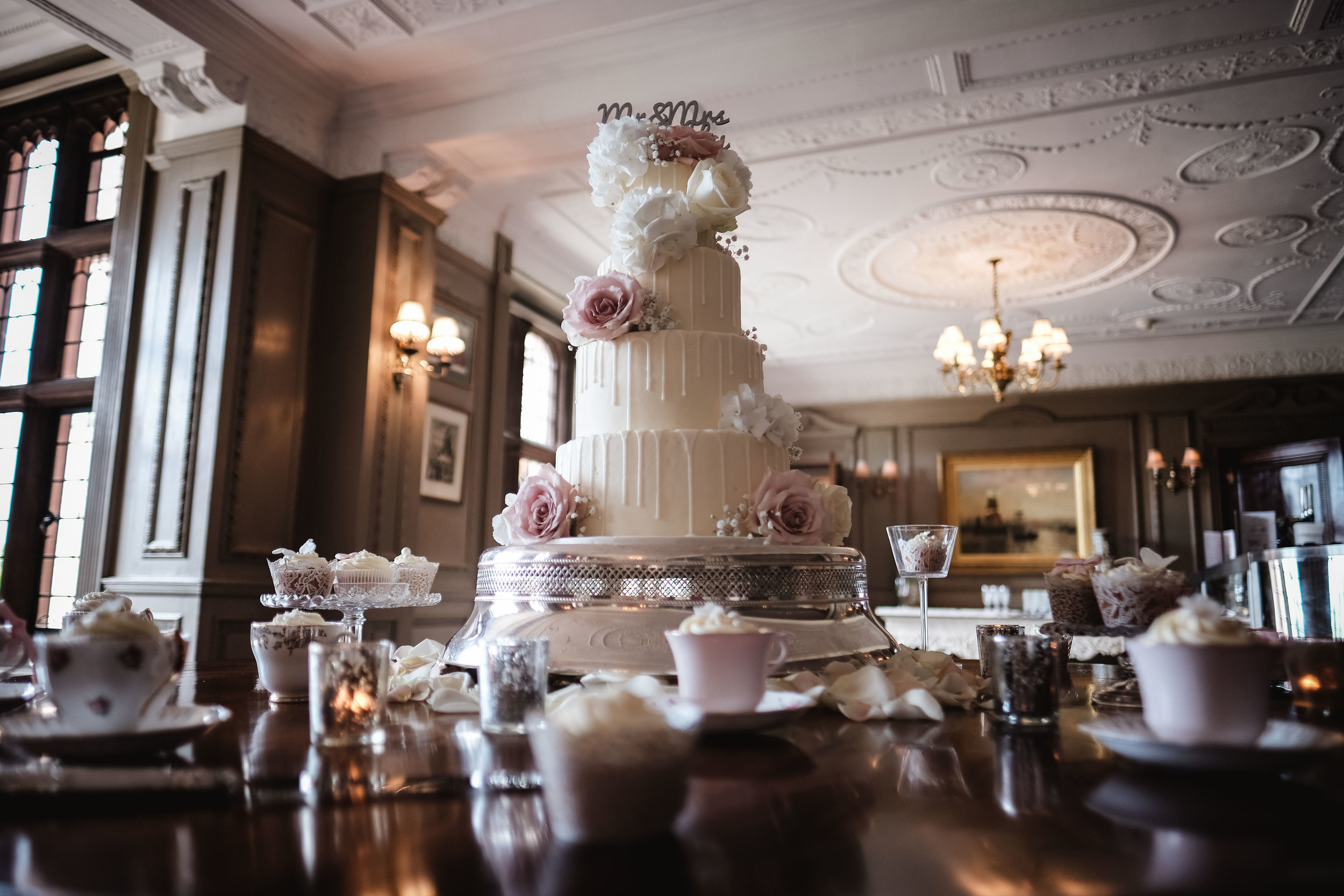 Thornton manor wedding photography cheshire wedding photographer liverpool manchester warrington chester wirral wedding BLOG (17 of 108).jpg