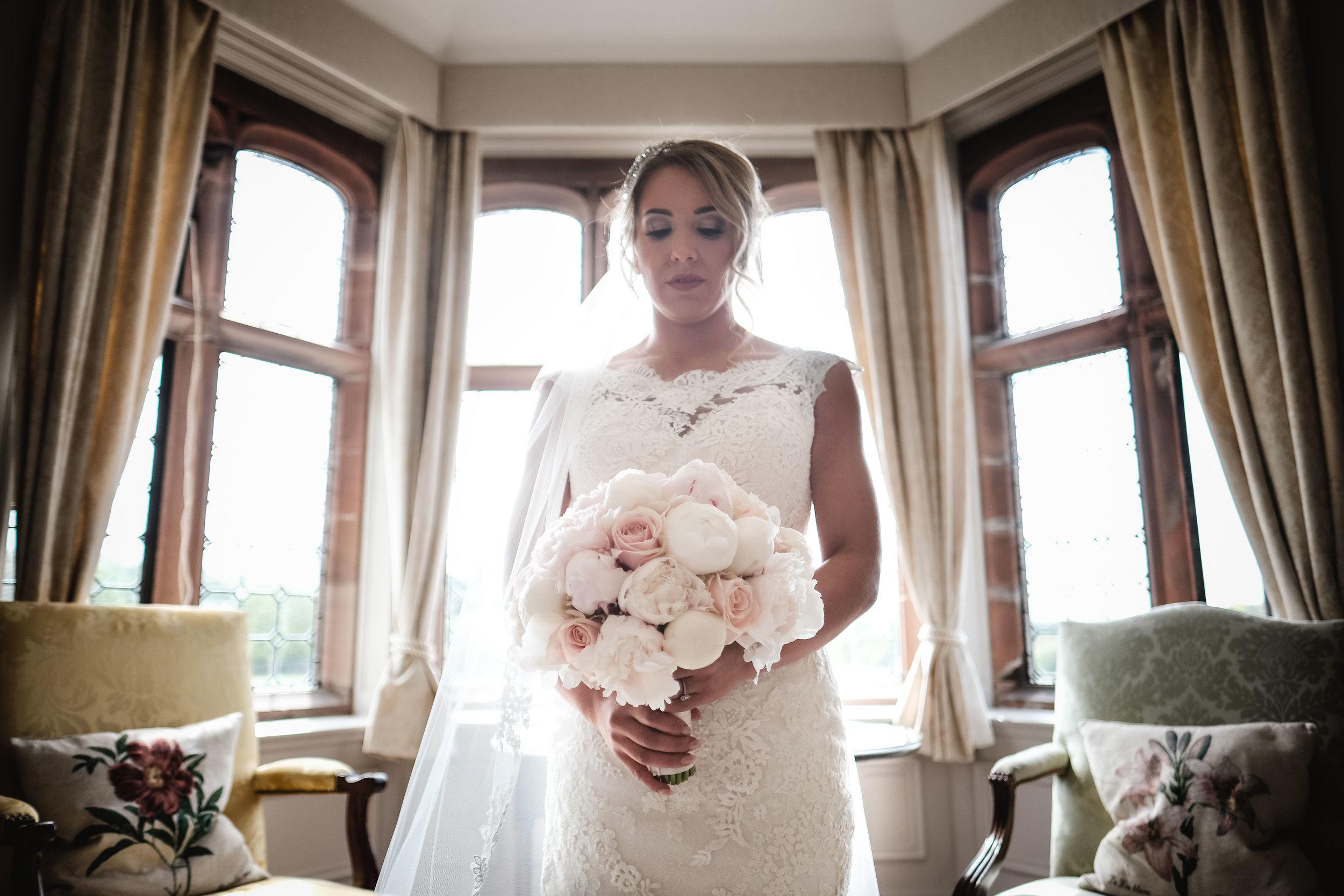 Thornton manor wedding photography cheshire wedding photographer liverpool manchester warrington chester wirral wedding BLOG (27 of 108).jpg