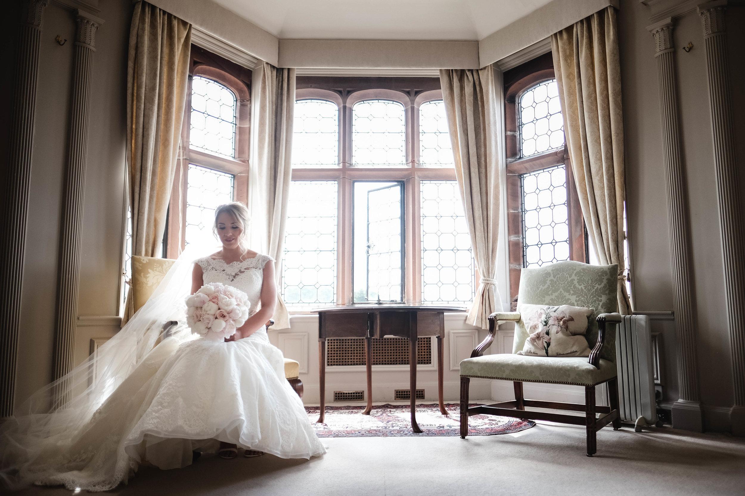 Thornton manor wedding photography cheshire wedding photographer liverpool manchester warrington chester wirral wedding BLOG (29 of 108).jpg