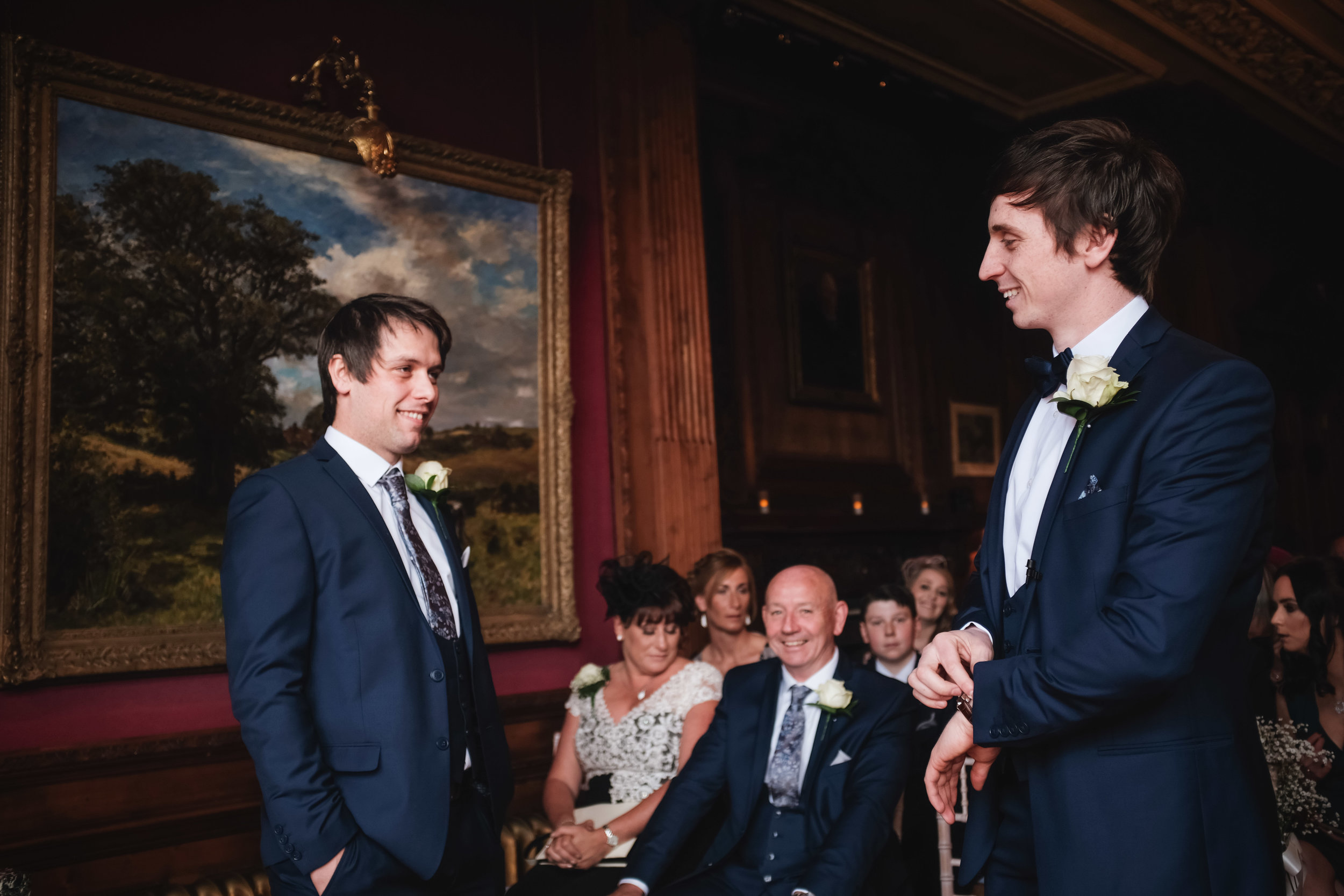 Thornton manor wedding photography cheshire wedding photographer liverpool manchester warrington chester wirral wedding BLOG (32 of 108).jpg