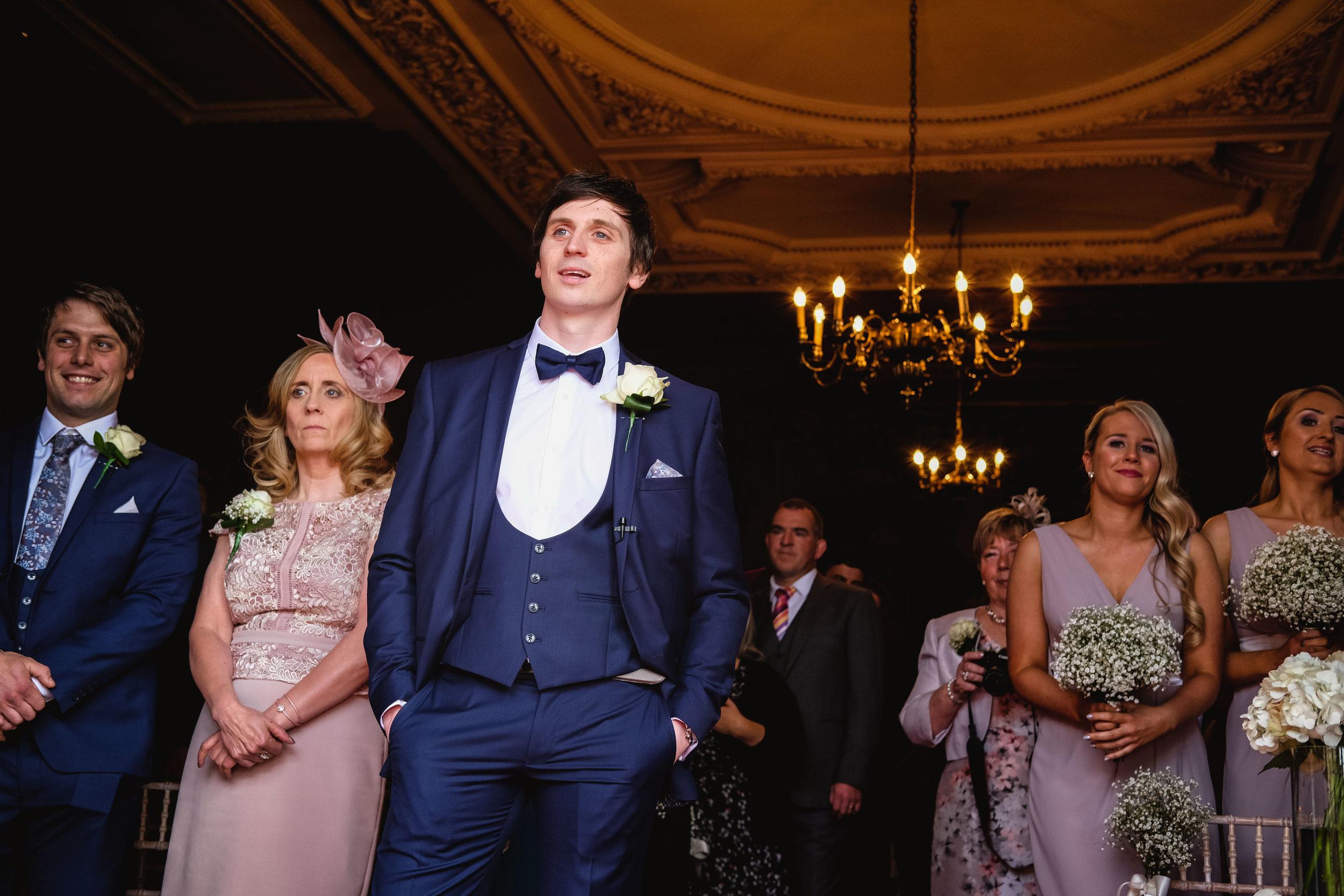 Thornton manor wedding photography cheshire wedding photographer liverpool manchester warrington chester wirral wedding BLOG (33 of 108).jpg
