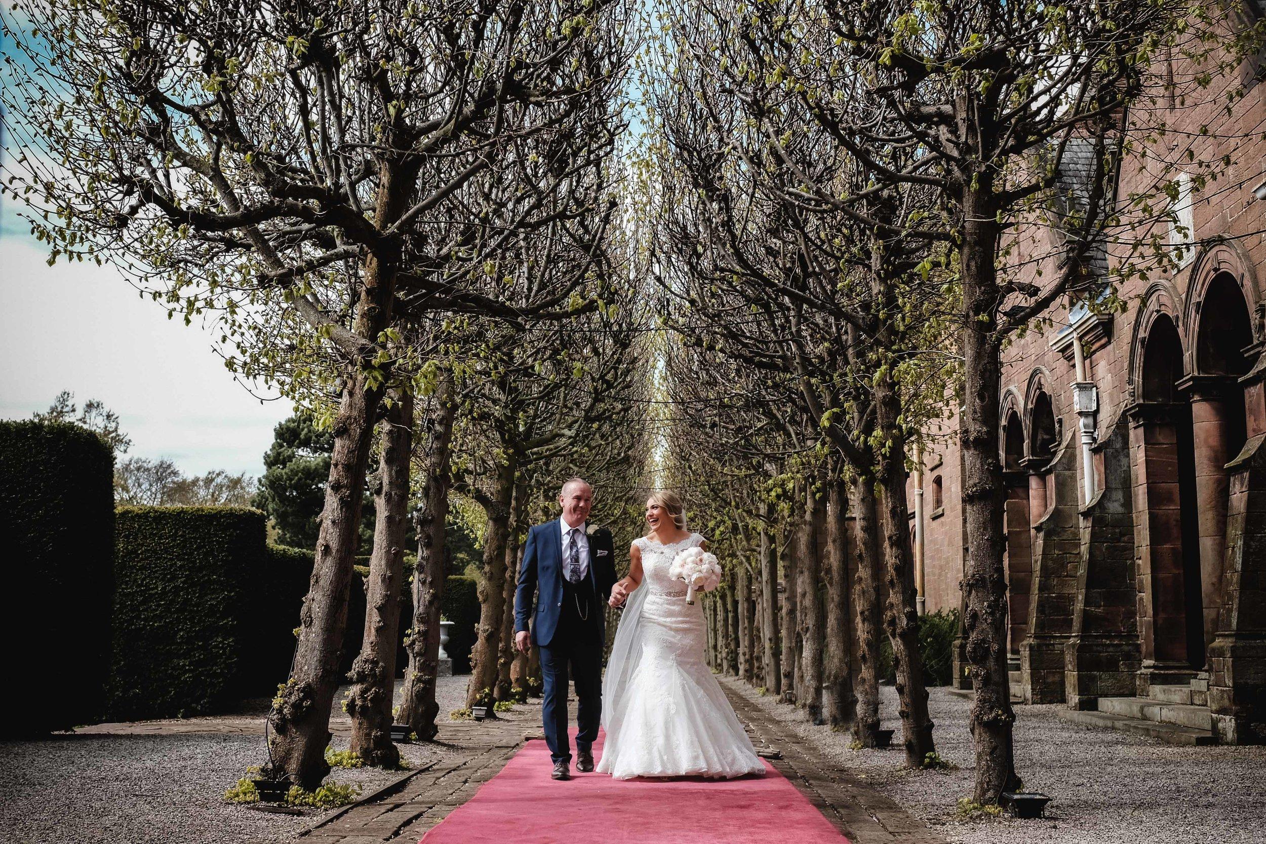 Thornton manor wedding photography cheshire wedding photographer liverpool manchester warrington chester wirral wedding BLOG (34 of 108).jpg
