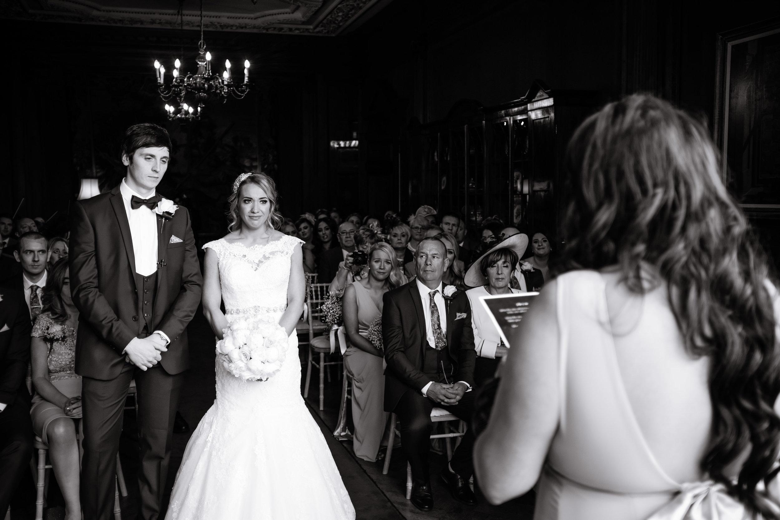 Thornton manor wedding photography cheshire wedding photographer liverpool manchester warrington chester wirral wedding BLOG (36 of 108).jpg