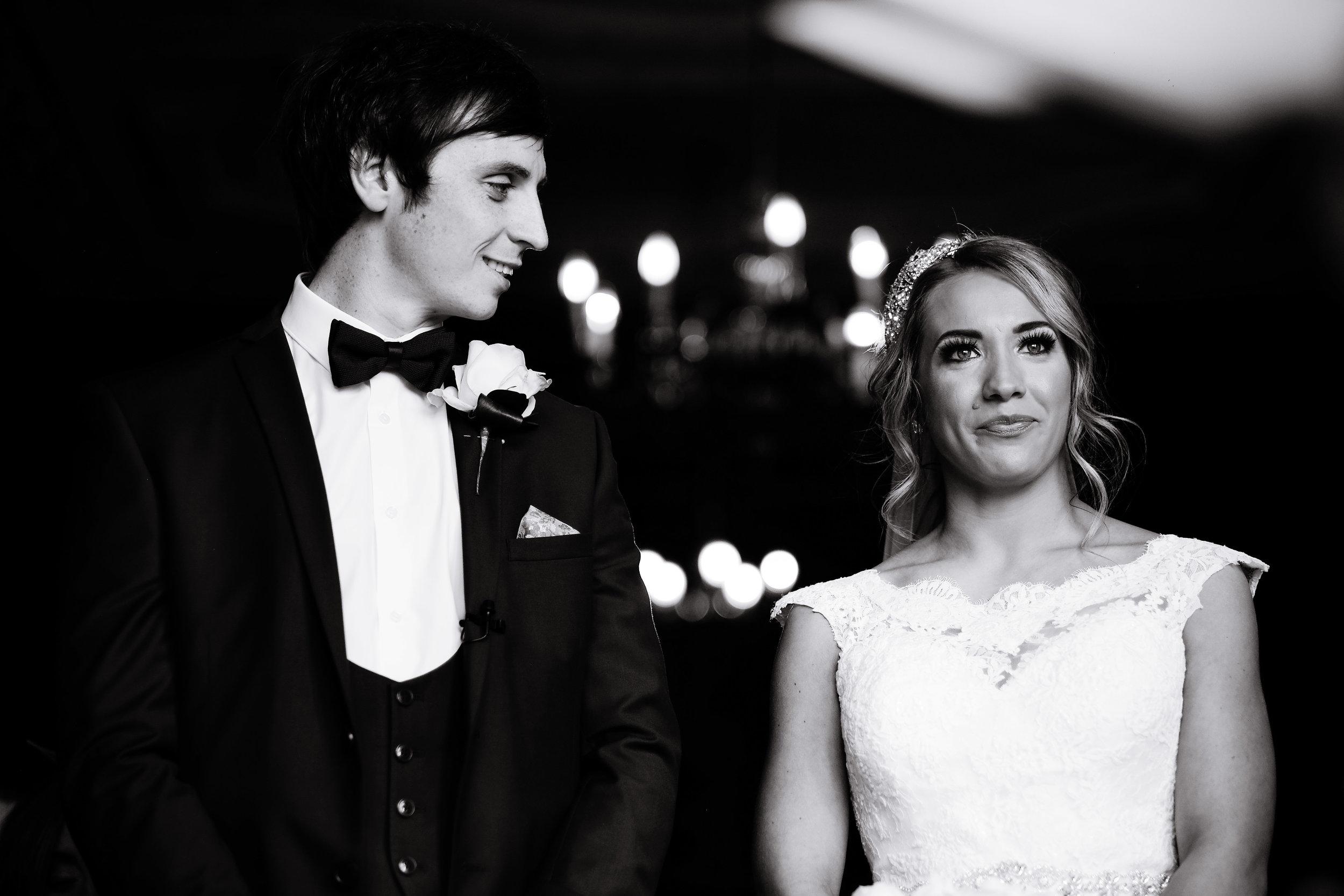 Thornton manor wedding photography cheshire wedding photographer liverpool manchester warrington chester wirral wedding BLOG (38 of 108).jpg