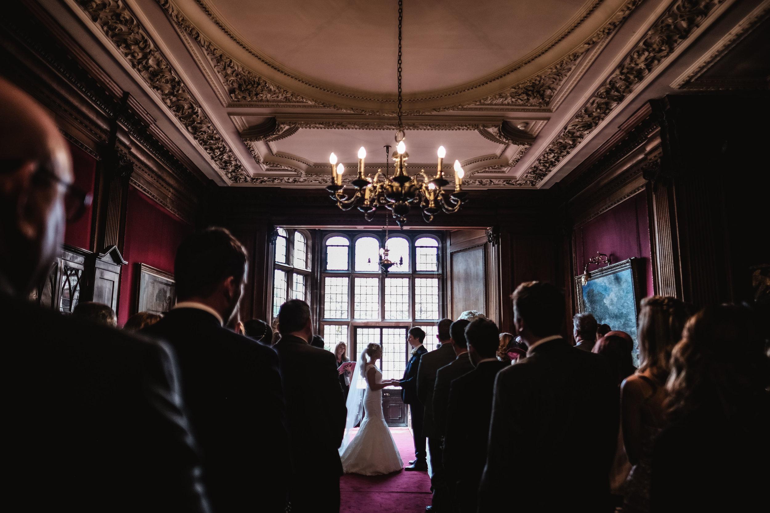 Thornton manor wedding photography cheshire wedding photographer liverpool manchester warrington chester wirral wedding BLOG (40 of 108).jpg