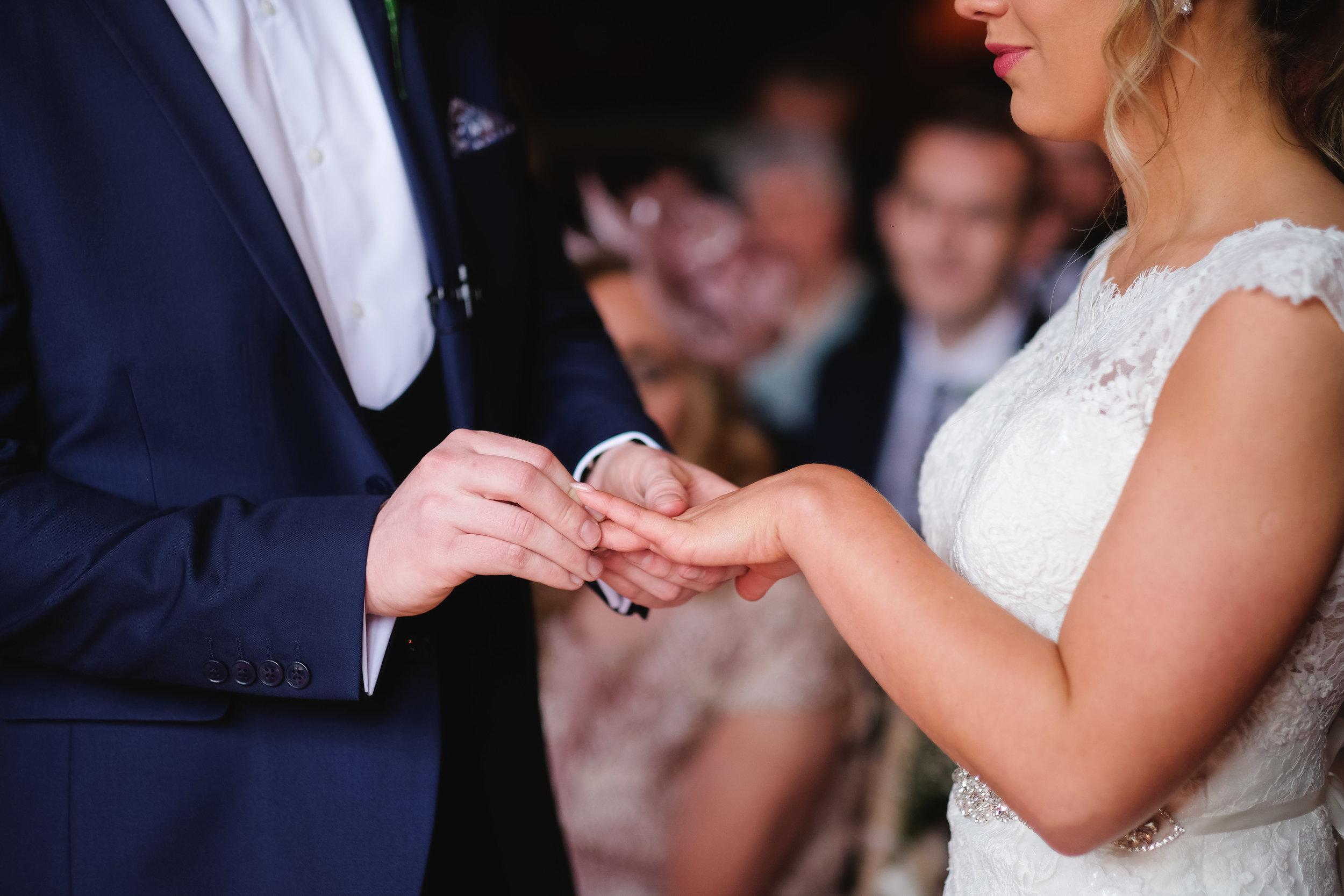 Thornton manor wedding photography cheshire wedding photographer liverpool manchester warrington chester wirral wedding BLOG (41 of 108).jpg