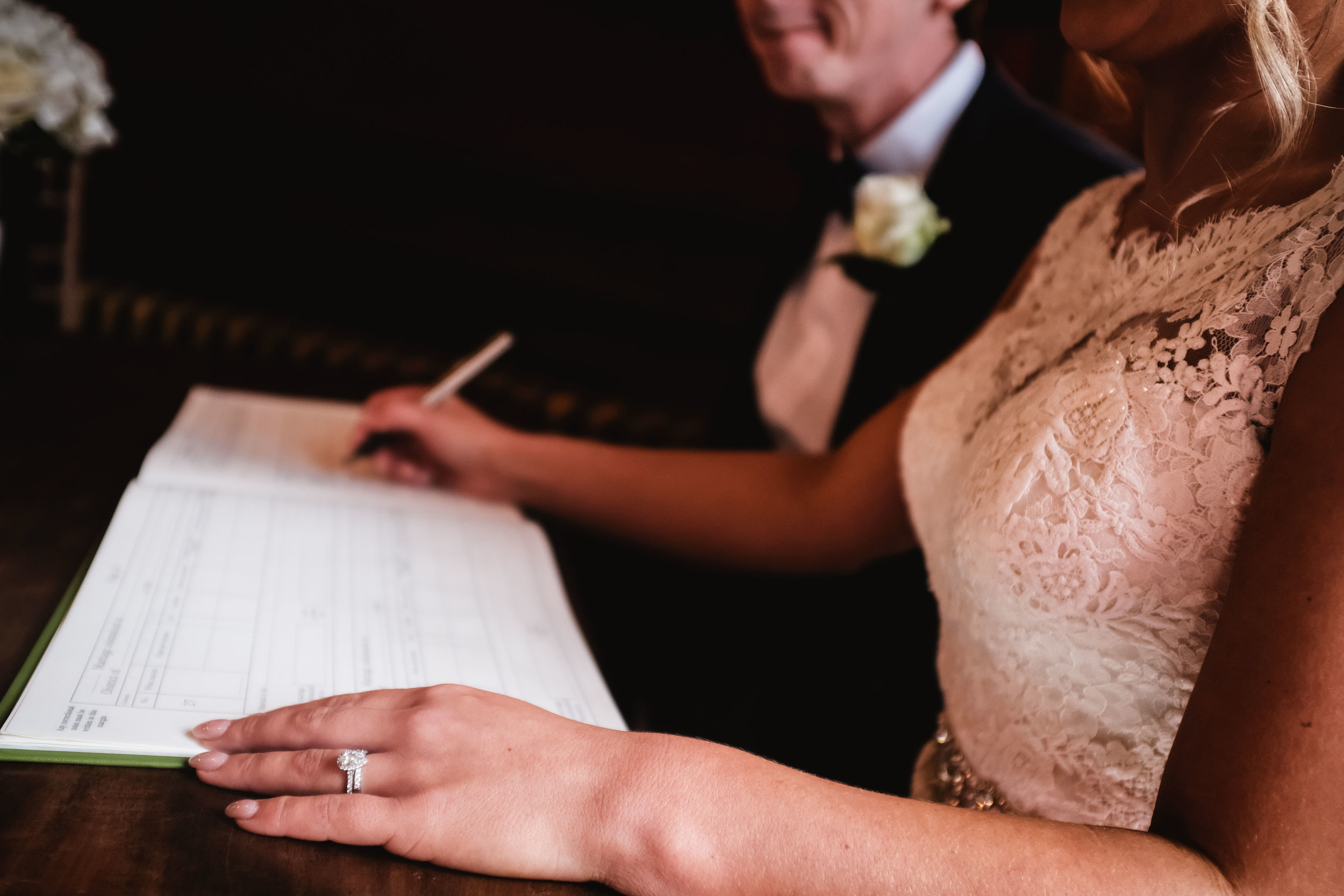 Thornton manor wedding photography cheshire wedding photographer liverpool manchester warrington chester wirral wedding BLOG (43 of 108).jpg