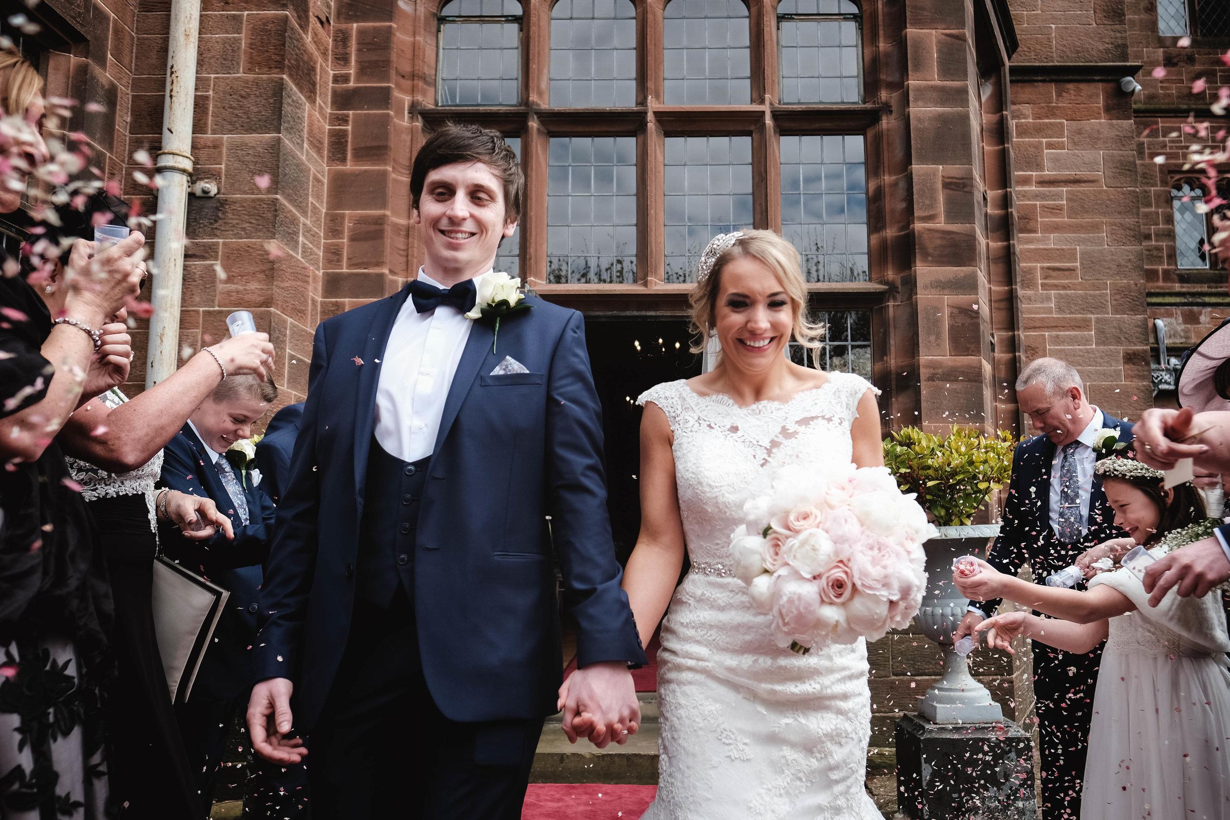 Thornton manor wedding photography cheshire wedding photographer liverpool manchester warrington chester wirral wedding BLOG (44 of 108).jpg