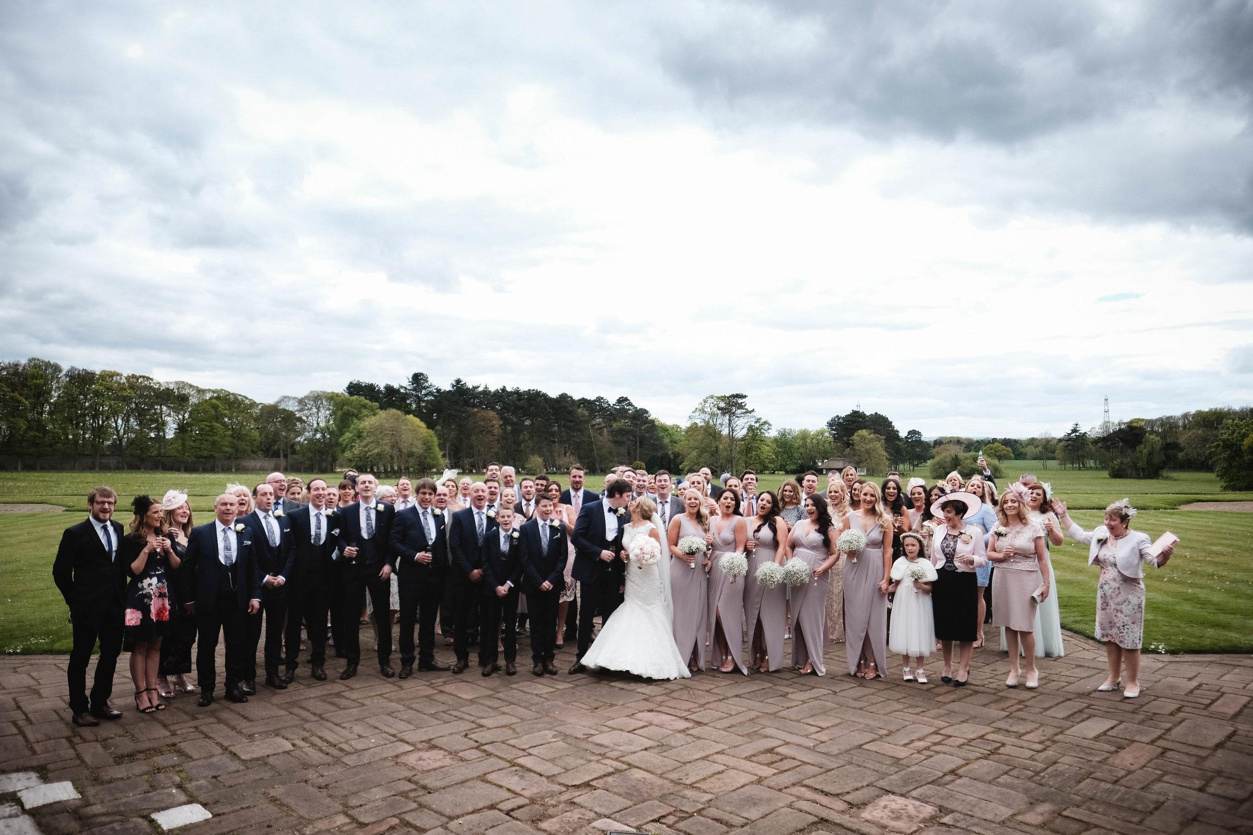 Thornton manor wedding photography cheshire wedding photographer liverpool manchester warrington chester wirral wedding BLOG (46 of 108).jpg