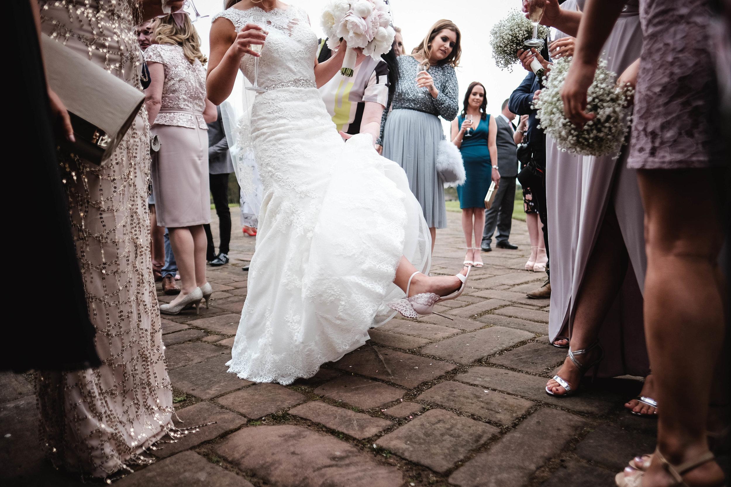 Thornton manor wedding photography cheshire wedding photographer liverpool manchester warrington chester wirral wedding BLOG (47 of 108).jpg