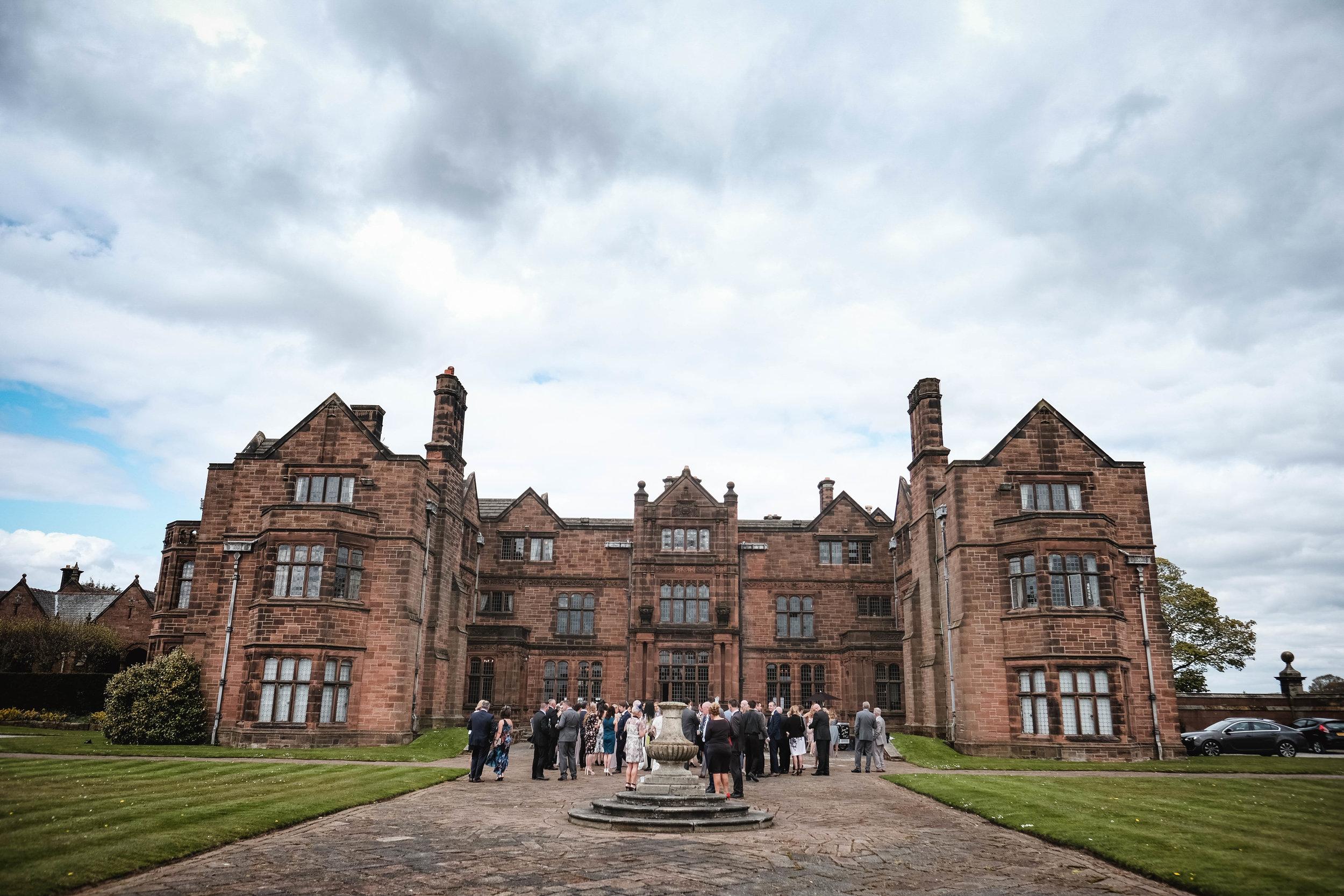 Thornton manor wedding photography cheshire wedding photographer liverpool manchester warrington chester wirral wedding BLOG (48 of 108).jpg