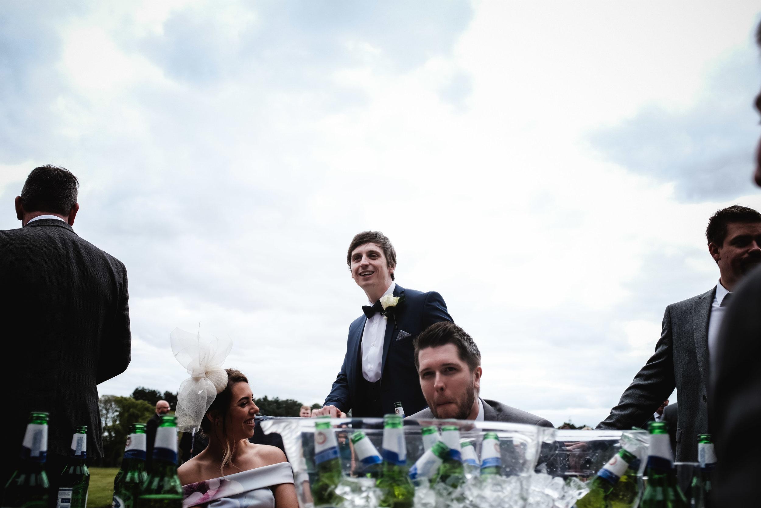 Thornton manor wedding photography cheshire wedding photographer liverpool manchester warrington chester wirral wedding BLOG (49 of 108).jpg