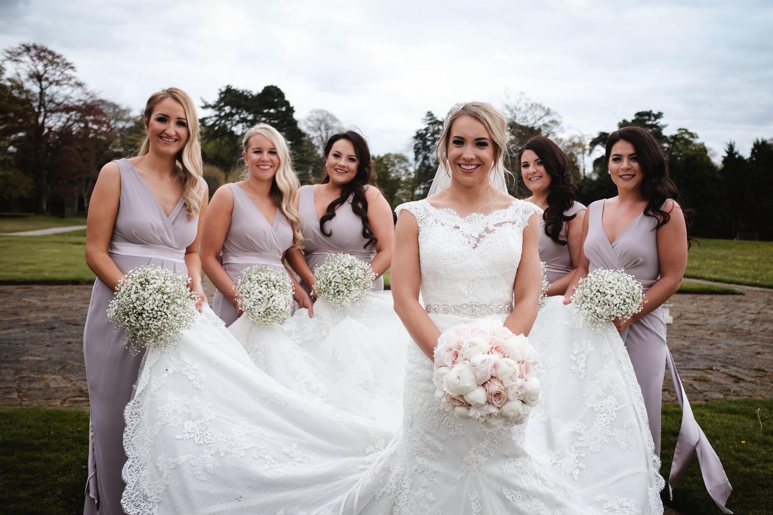 Thornton manor wedding photography cheshire wedding photographer liverpool manchester warrington chester wirral wedding BLOG (51 of 108).jpg