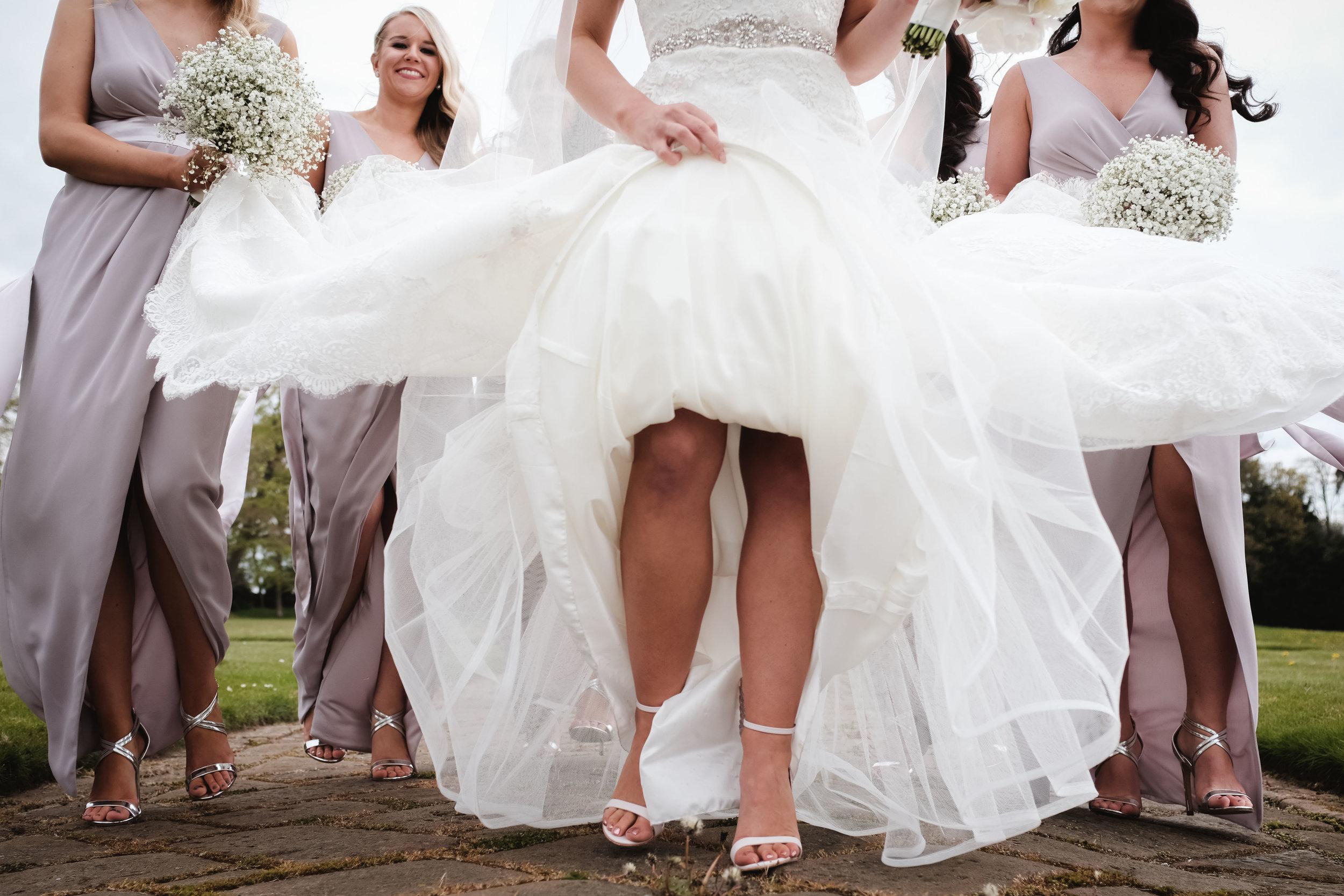 Thornton manor wedding photography cheshire wedding photographer liverpool manchester warrington chester wirral wedding BLOG (52 of 108).jpg