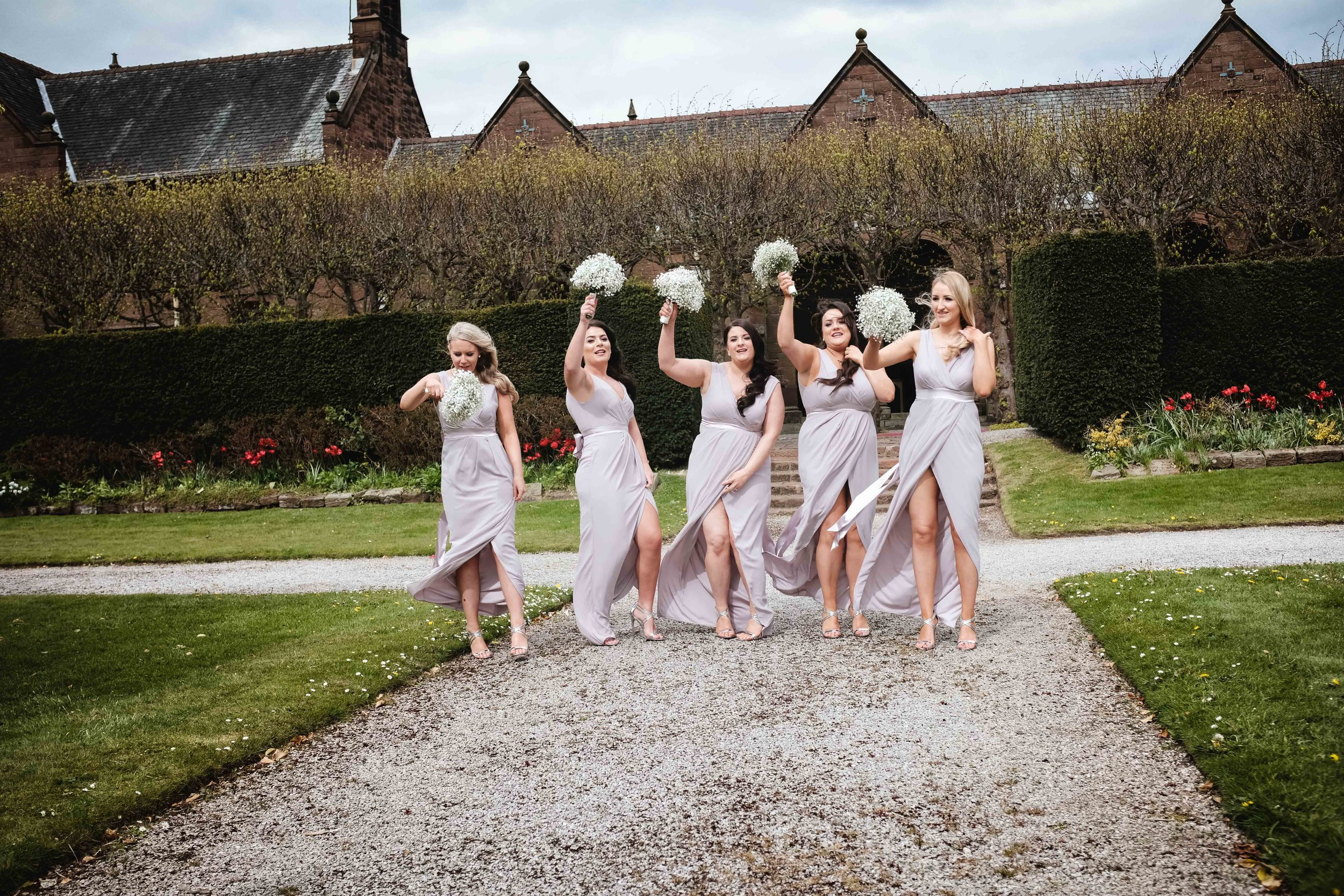 Thornton manor wedding photography cheshire wedding photographer liverpool manchester warrington chester wirral wedding BLOG (53 of 108).jpg