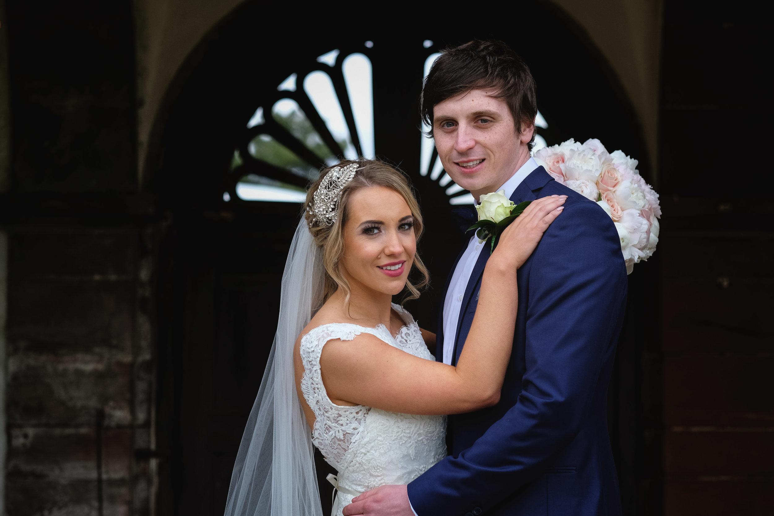 Thornton manor wedding photography cheshire wedding photographer liverpool manchester warrington chester wirral wedding BLOG (55 of 108).jpg