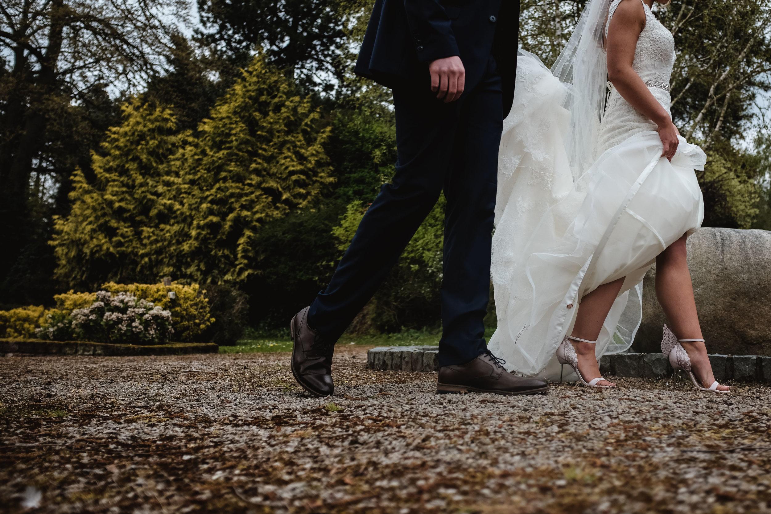 Thornton manor wedding photography cheshire wedding photographer liverpool manchester warrington chester wirral wedding BLOG (56 of 108).jpg