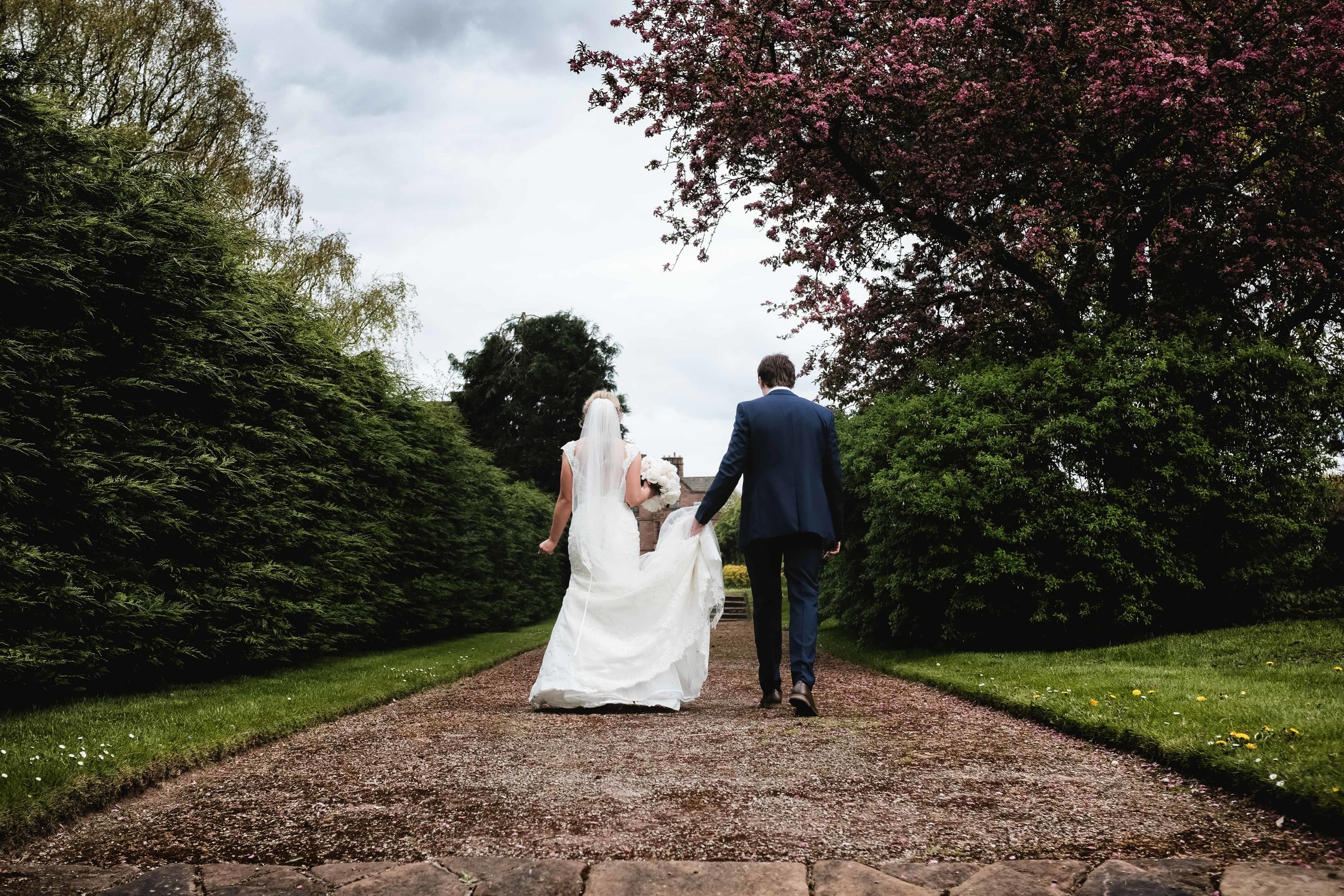 Thornton manor wedding photography cheshire wedding photographer liverpool manchester warrington chester wirral wedding BLOG (57 of 108).jpg