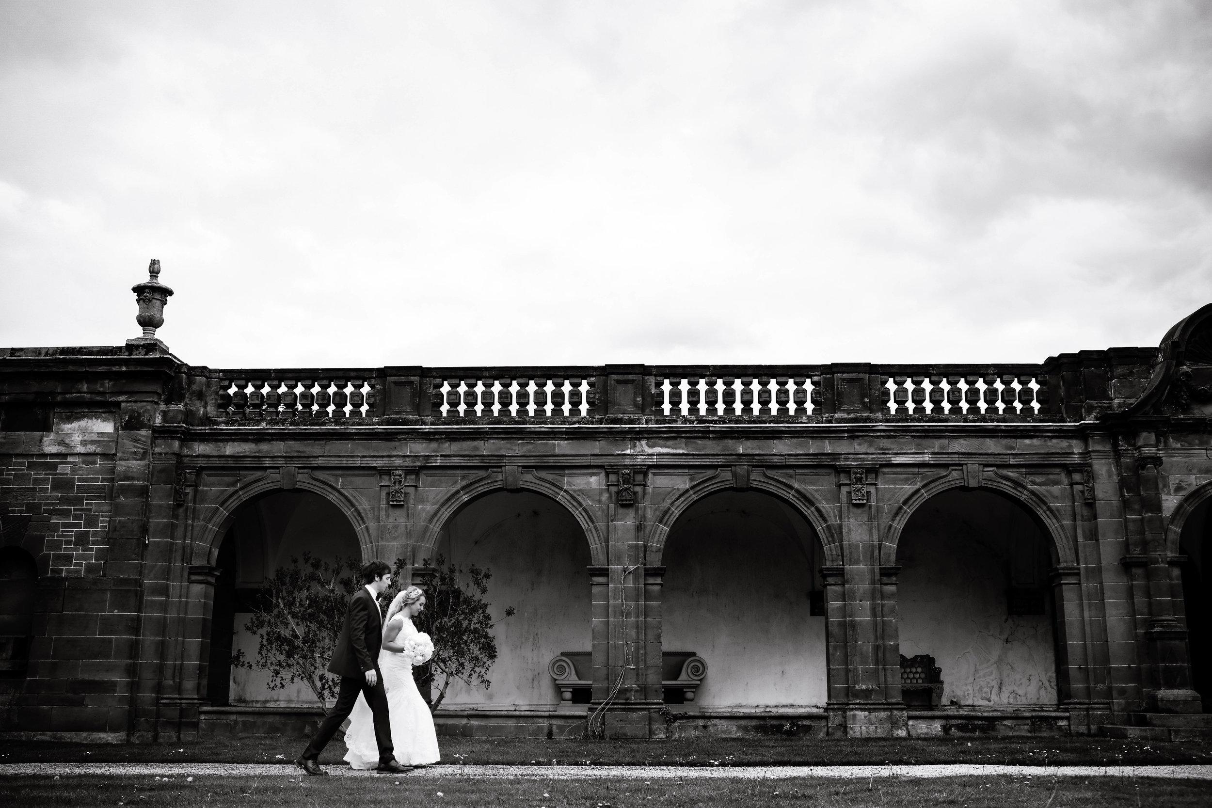 Thornton manor wedding photography cheshire wedding photographer liverpool manchester warrington chester wirral wedding BLOG (58 of 108).jpg