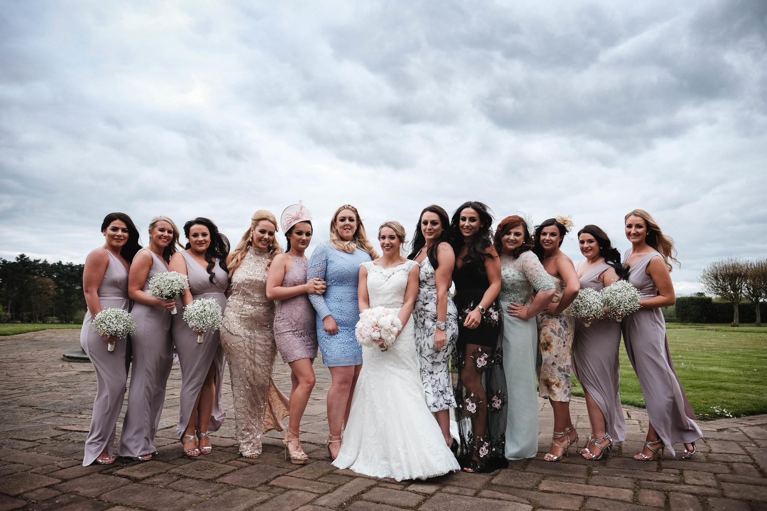 Thornton manor wedding photography cheshire wedding photographer liverpool manchester warrington chester wirral wedding BLOG (59 of 108).jpg