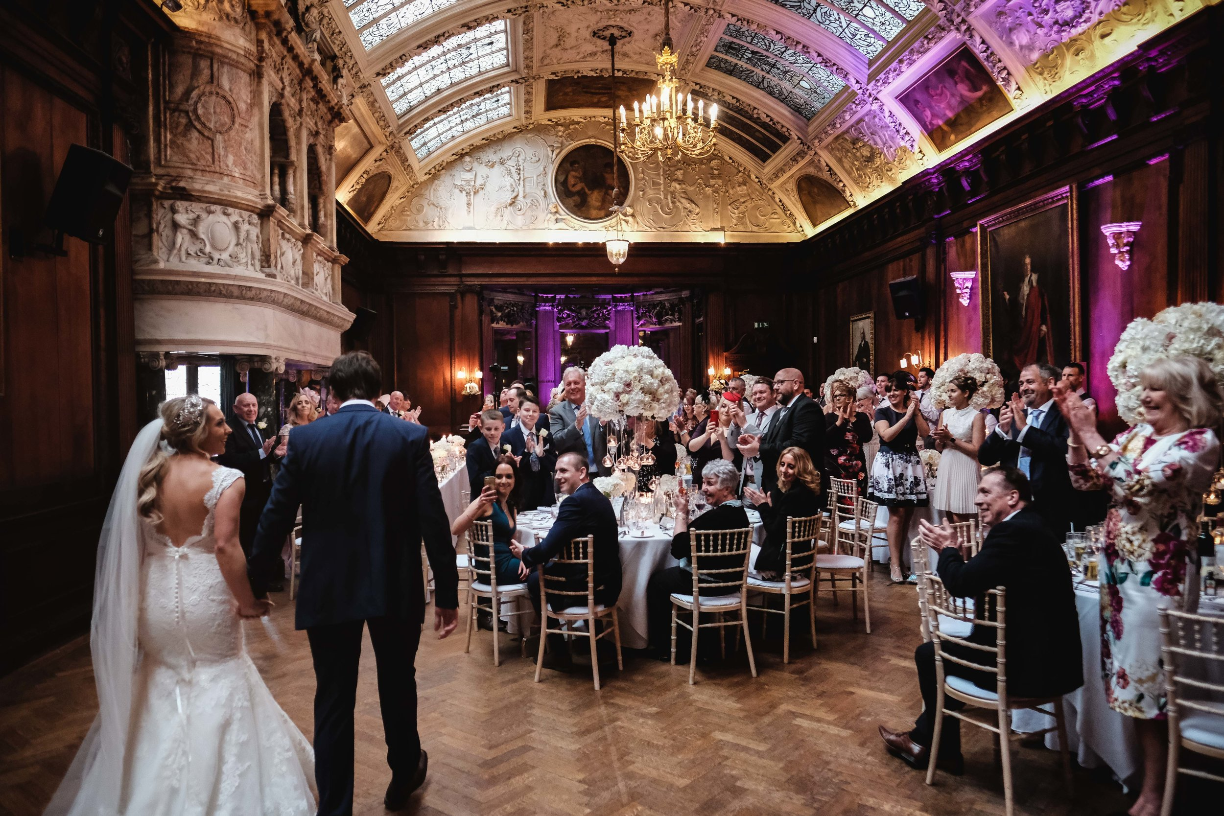 Thornton manor wedding photography cheshire wedding photographer liverpool manchester warrington chester wirral wedding BLOG (62 of 108).jpg