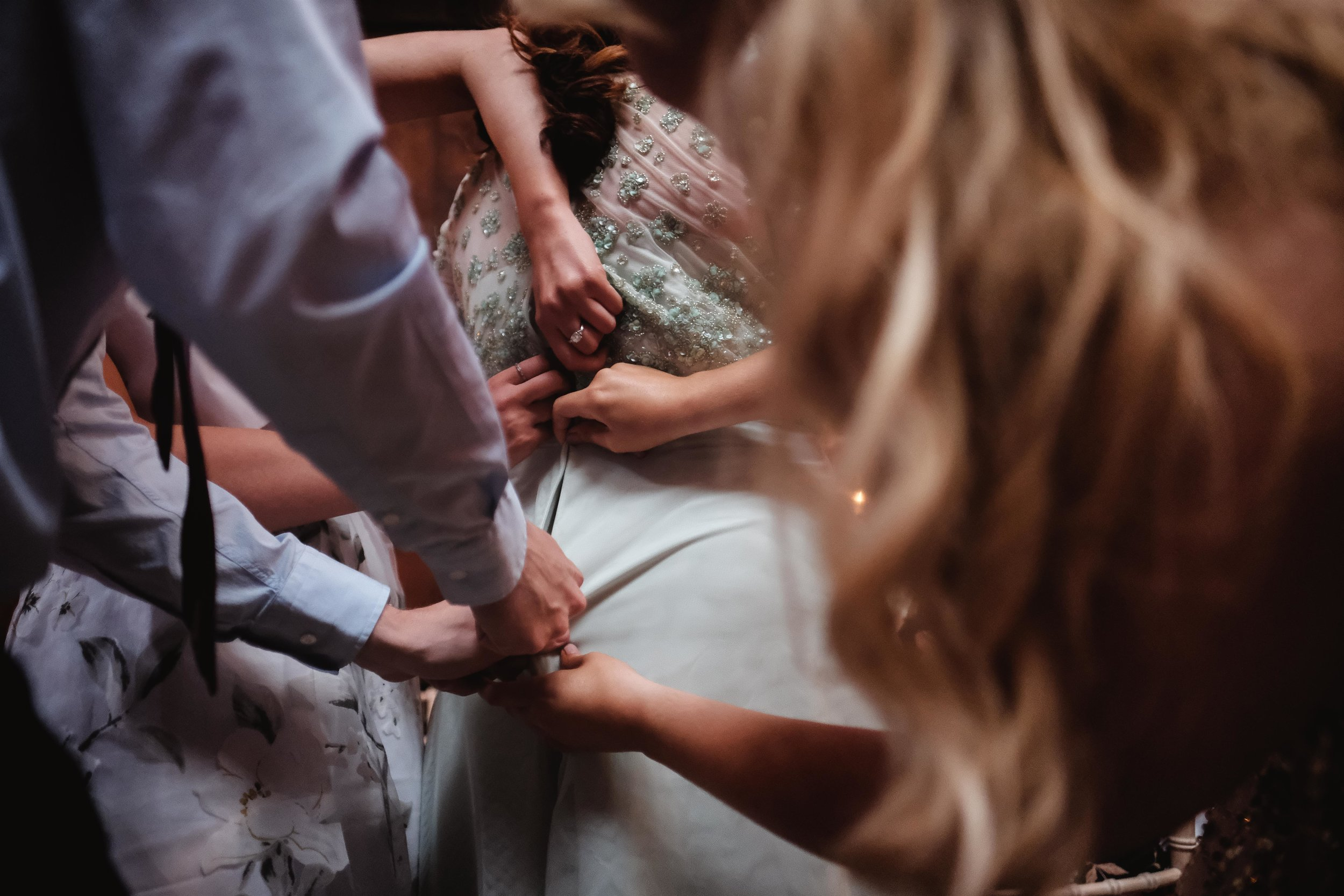 Thornton manor wedding photography cheshire wedding photographer liverpool manchester warrington chester wirral wedding BLOG (63 of 108).jpg