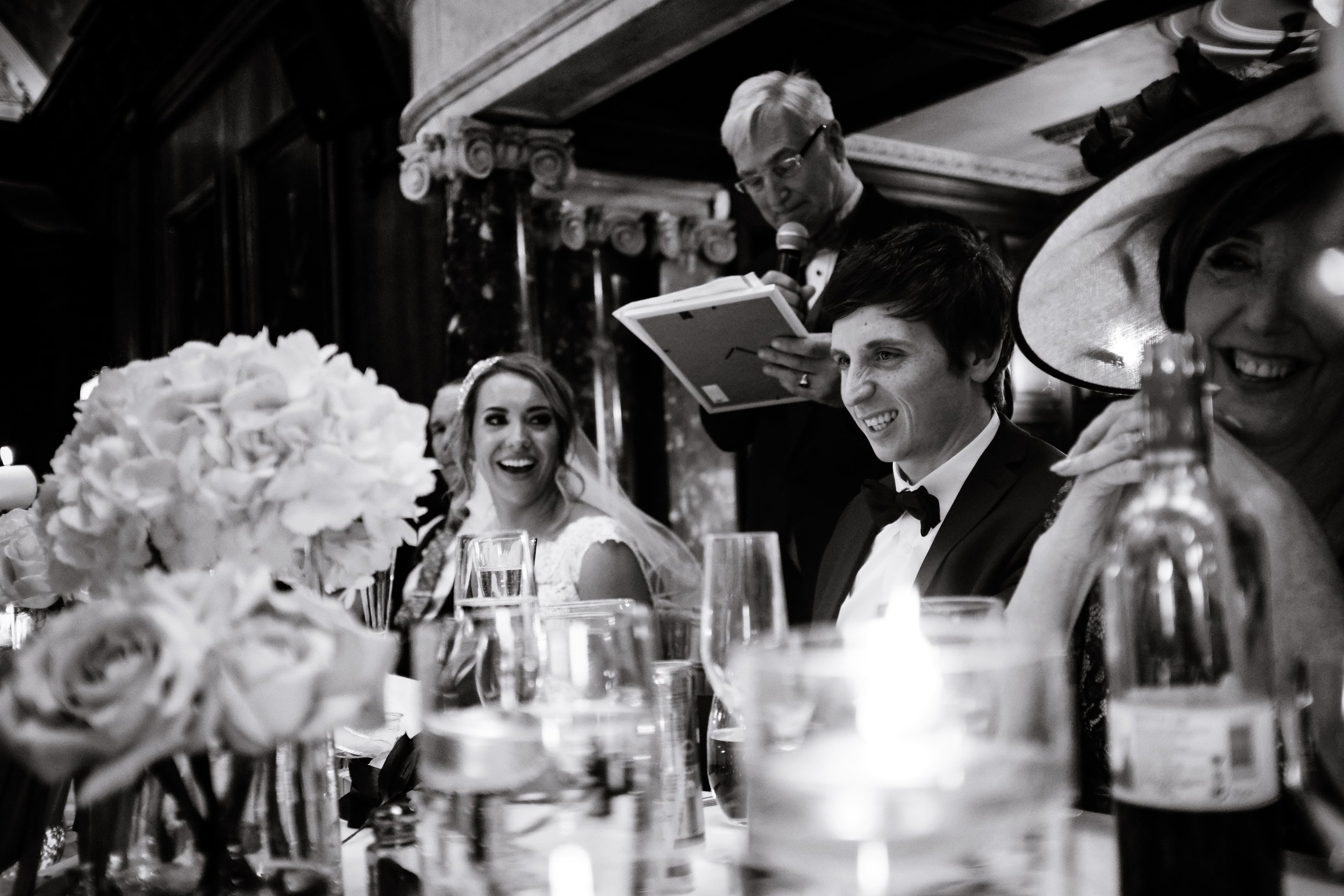 Thornton manor wedding photography cheshire wedding photographer liverpool manchester warrington chester wirral wedding BLOG (64 of 108).jpg