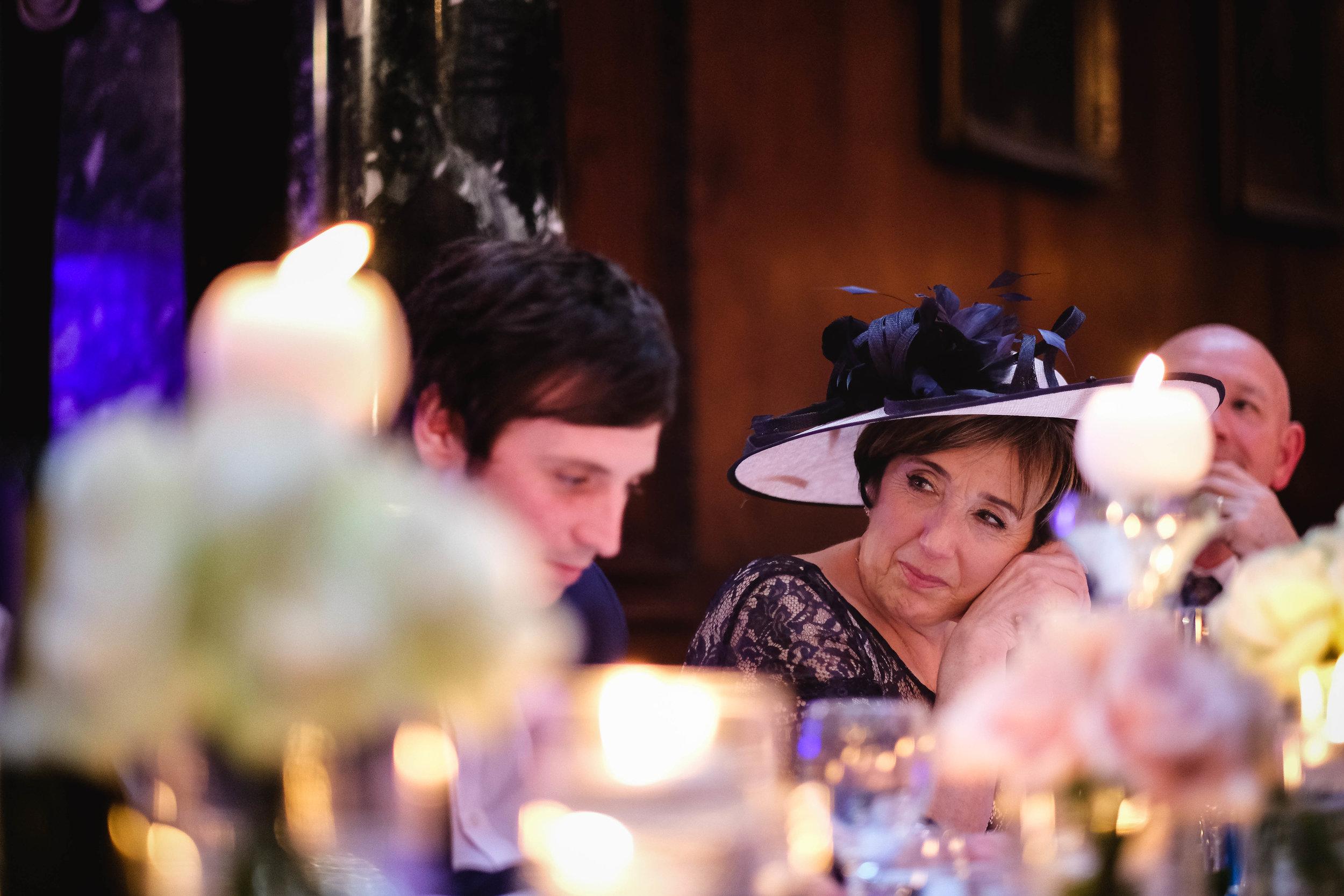 Thornton manor wedding photography cheshire wedding photographer liverpool manchester warrington chester wirral wedding BLOG (65 of 108).jpg