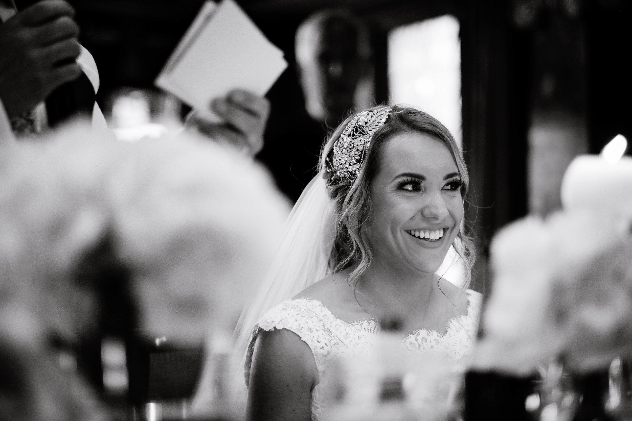 Thornton manor wedding photography cheshire wedding photographer liverpool manchester warrington chester wirral wedding BLOG (66 of 108).jpg