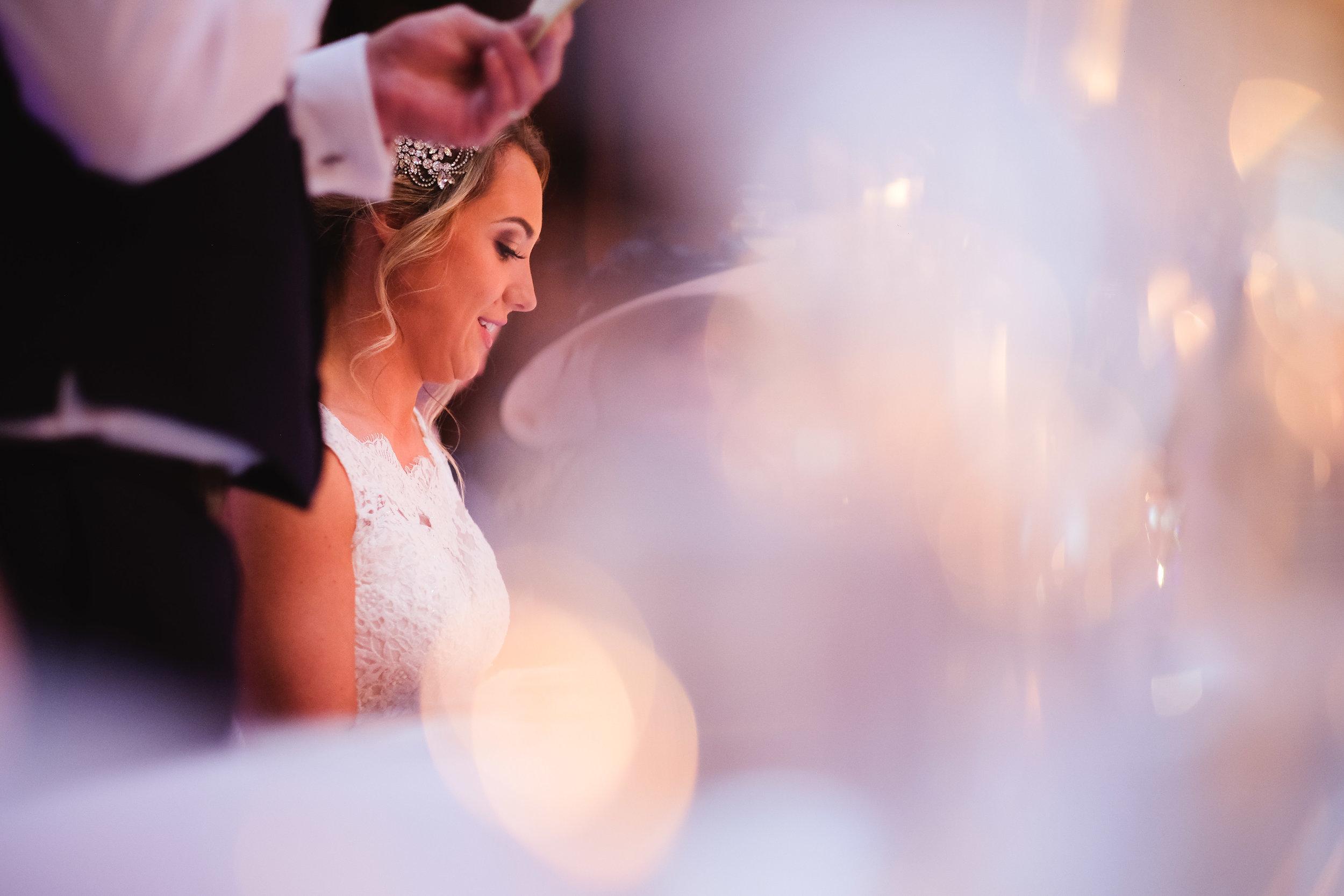 Thornton manor wedding photography cheshire wedding photographer liverpool manchester warrington chester wirral wedding BLOG (67 of 108).jpg