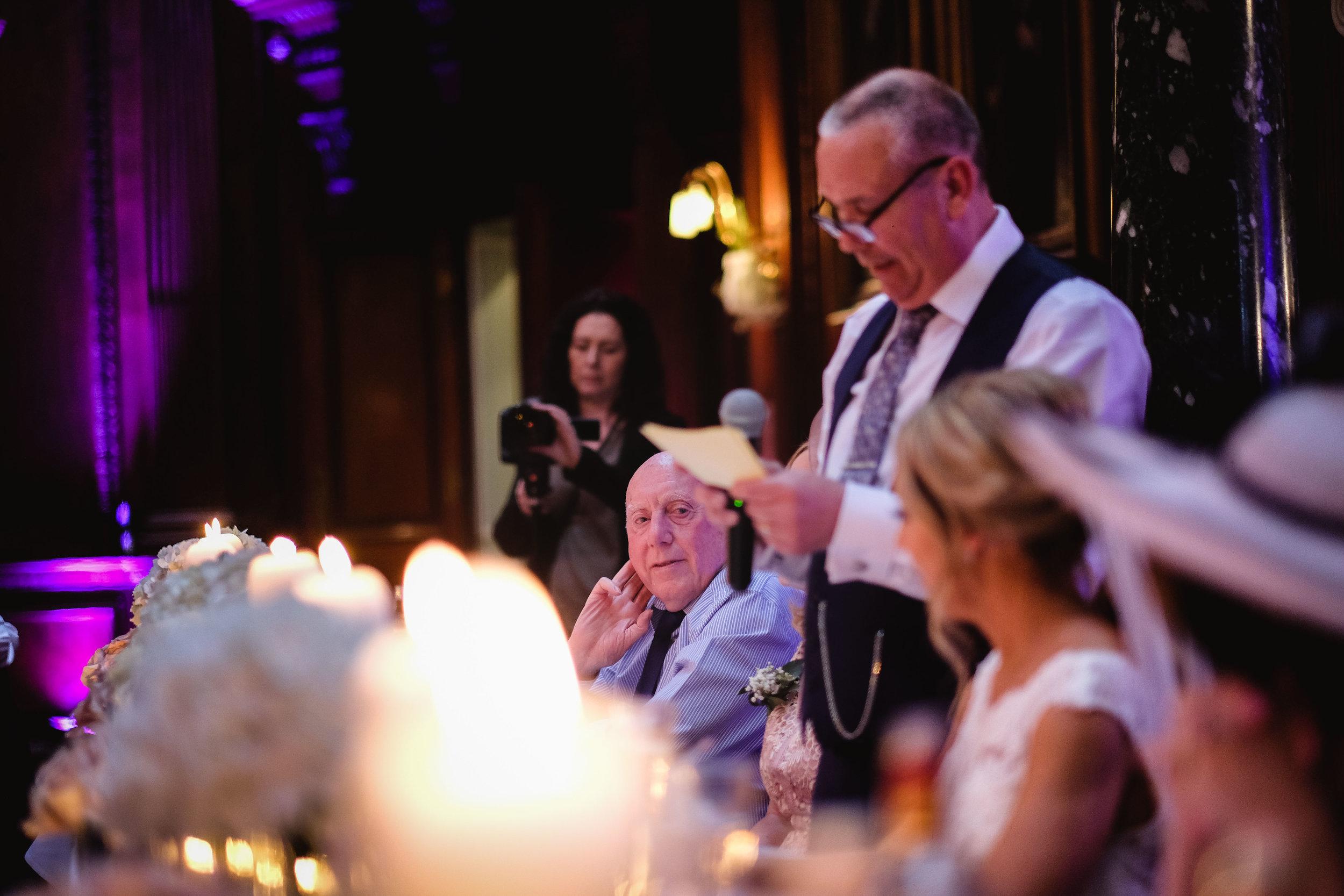 Thornton manor wedding photography cheshire wedding photographer liverpool manchester warrington chester wirral wedding BLOG (69 of 108).jpg