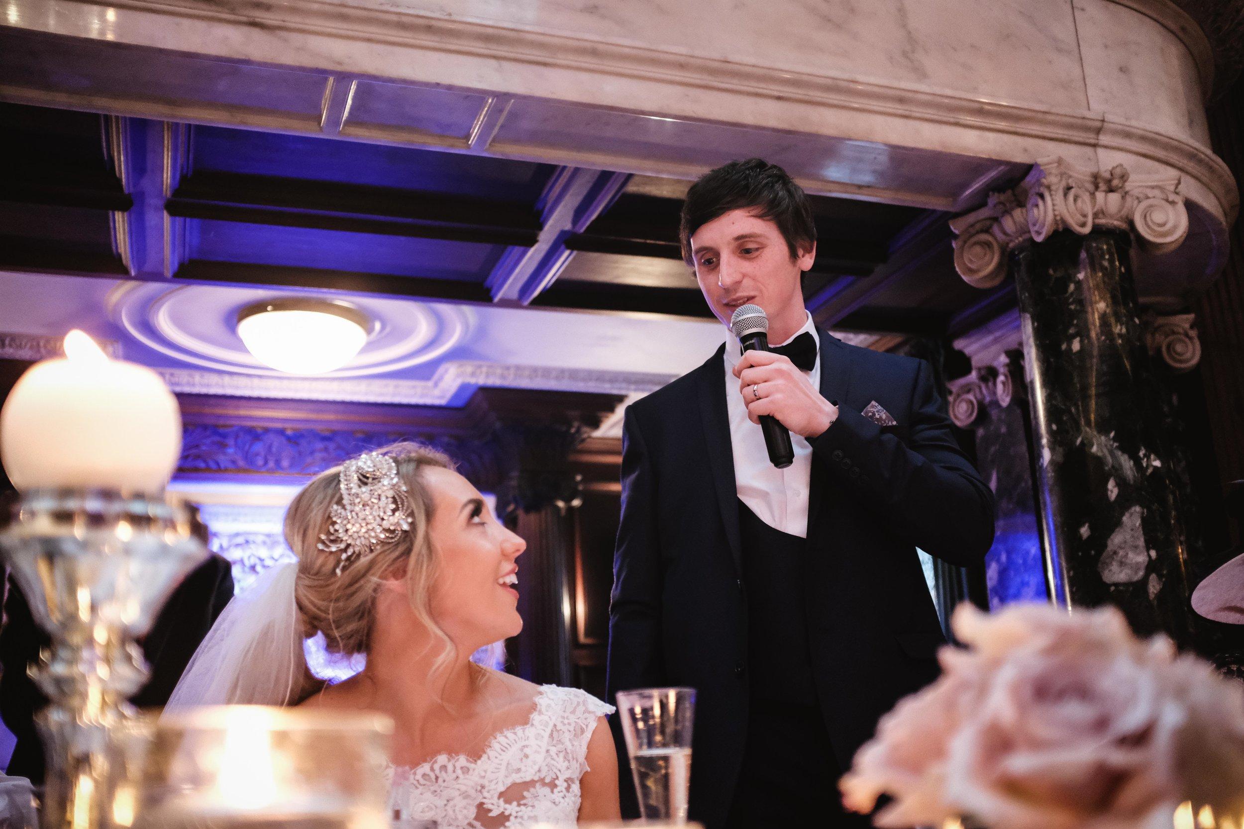 Thornton manor wedding photography cheshire wedding photographer liverpool manchester warrington chester wirral wedding BLOG (72 of 108).jpg