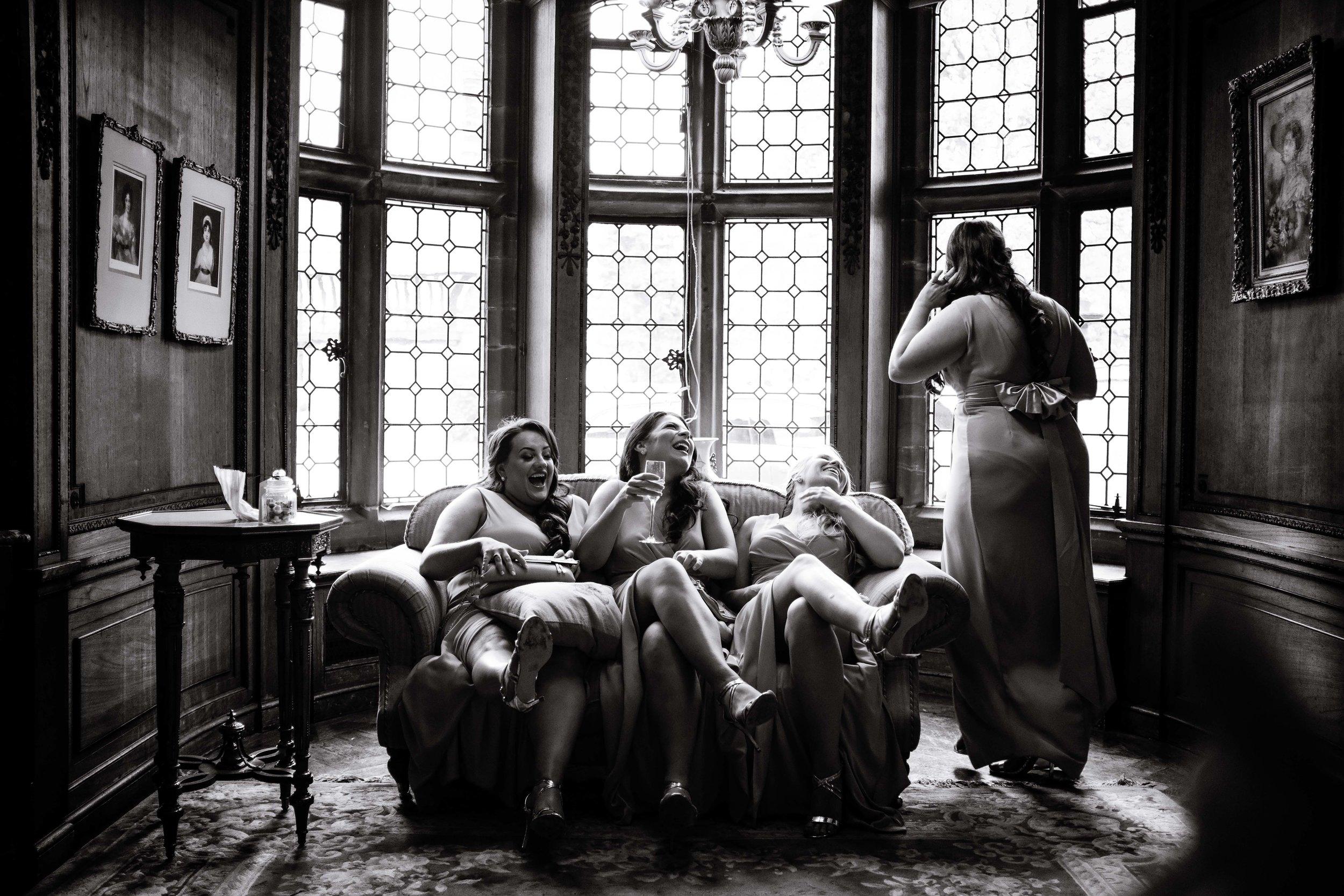 Thornton manor wedding photography cheshire wedding photographer liverpool manchester warrington chester wirral wedding BLOG (74 of 108).jpg