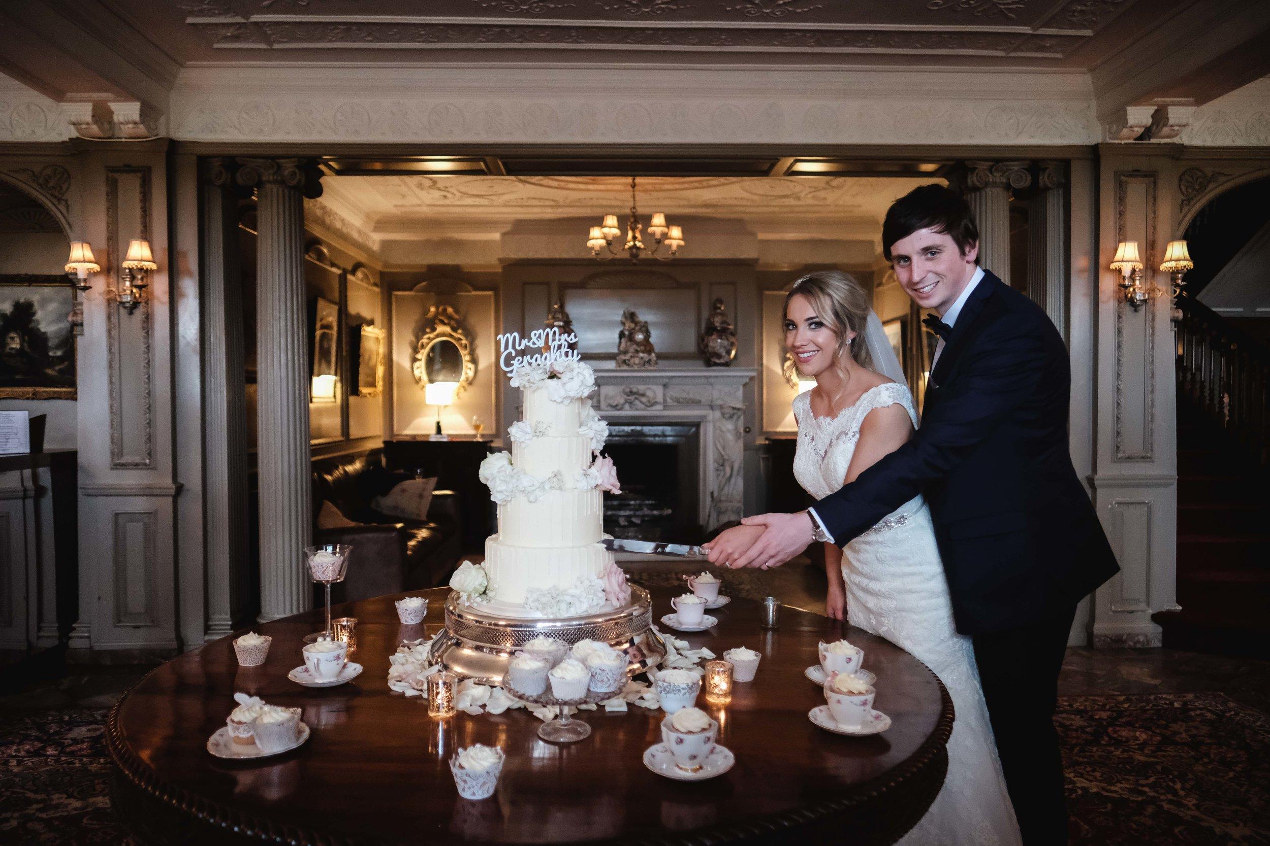 Thornton manor wedding photography cheshire wedding photographer liverpool manchester warrington chester wirral wedding BLOG (75 of 108).jpg