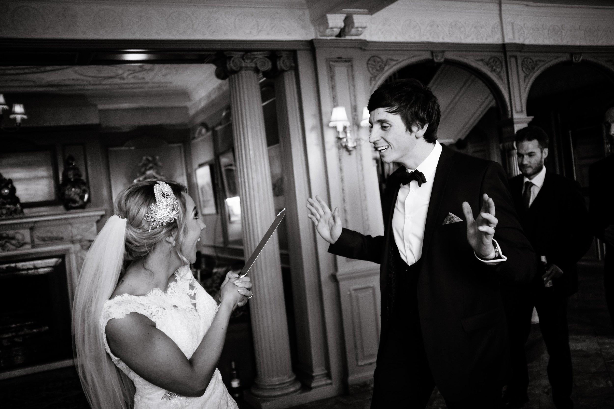 Thornton manor wedding photography cheshire wedding photographer liverpool manchester warrington chester wirral wedding BLOG (76 of 108).jpg