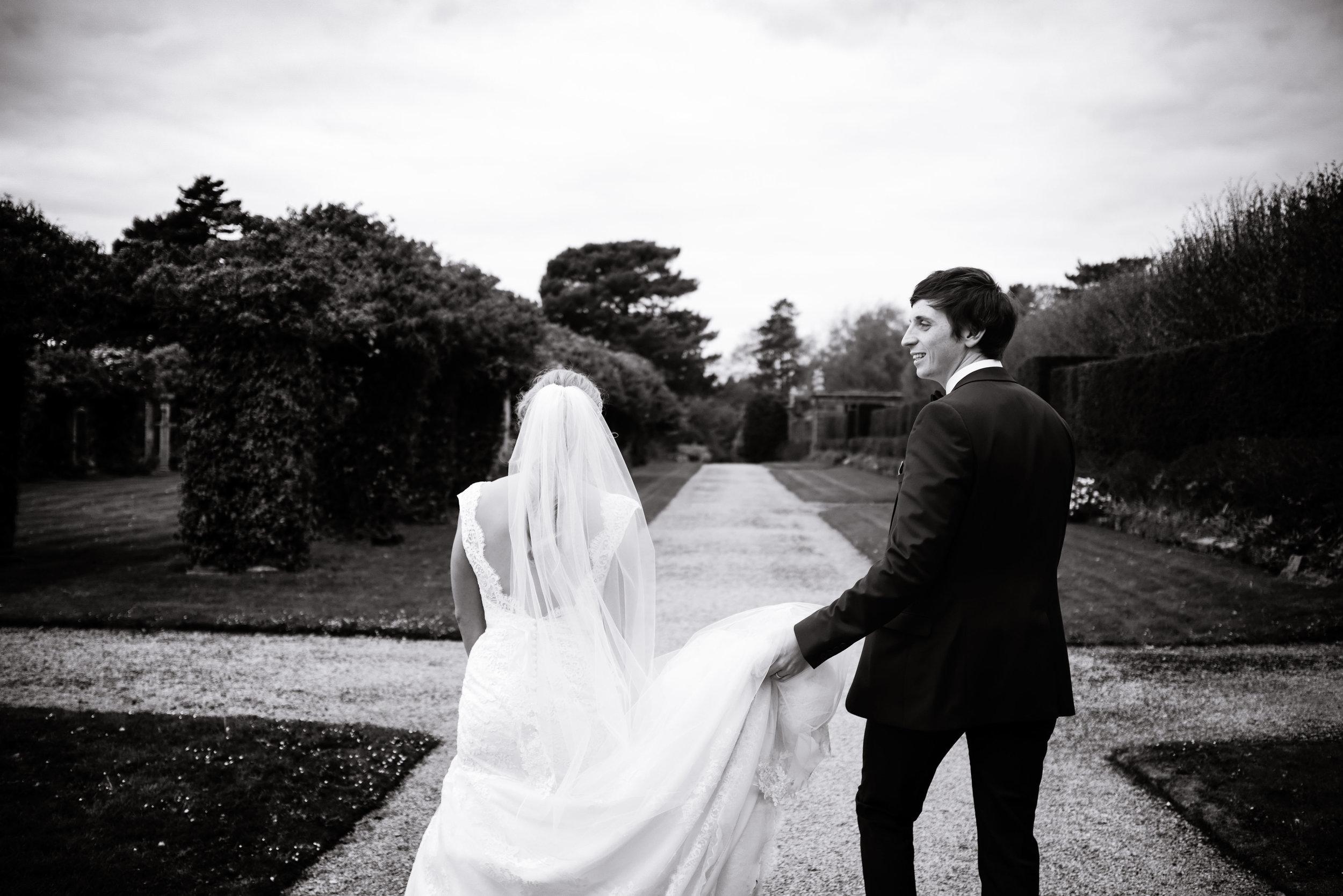 Thornton manor wedding photography cheshire wedding photographer liverpool manchester warrington chester wirral wedding BLOG (77 of 108).jpg